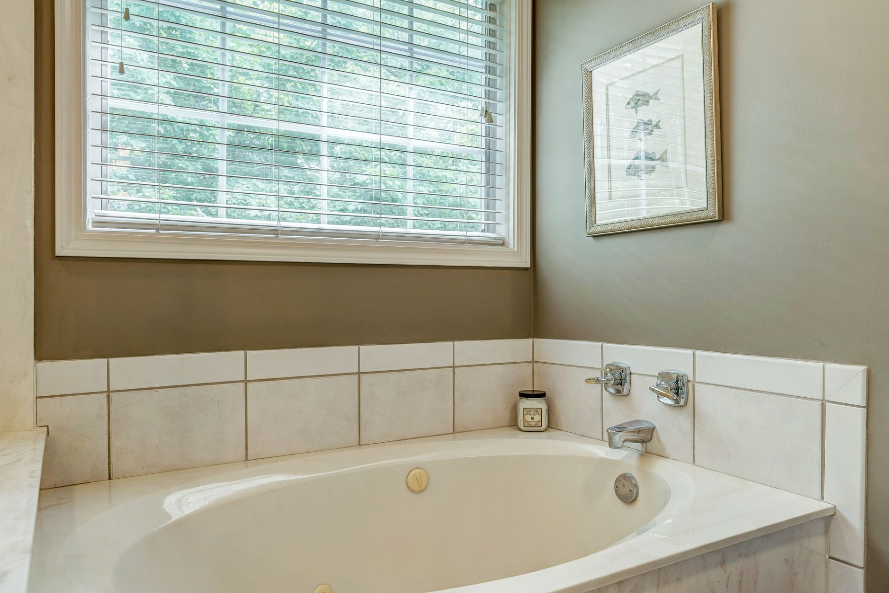 Additional photo for property listing at Woodmoor Ridge Ct 510 Woodmoor Ridge Ct Wildwood, Missouri 63011 United States