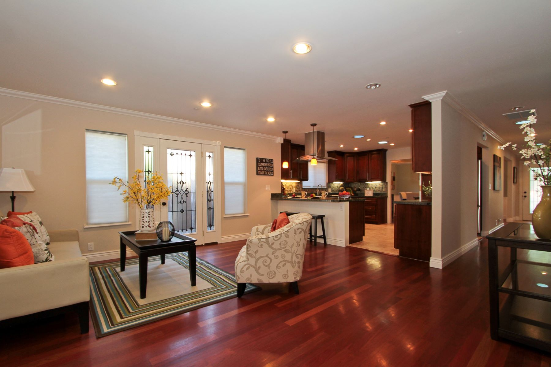 Additional photo for property listing at 1530 W Selby 1530 W Selby Lane Redwood City, California 94062 United States