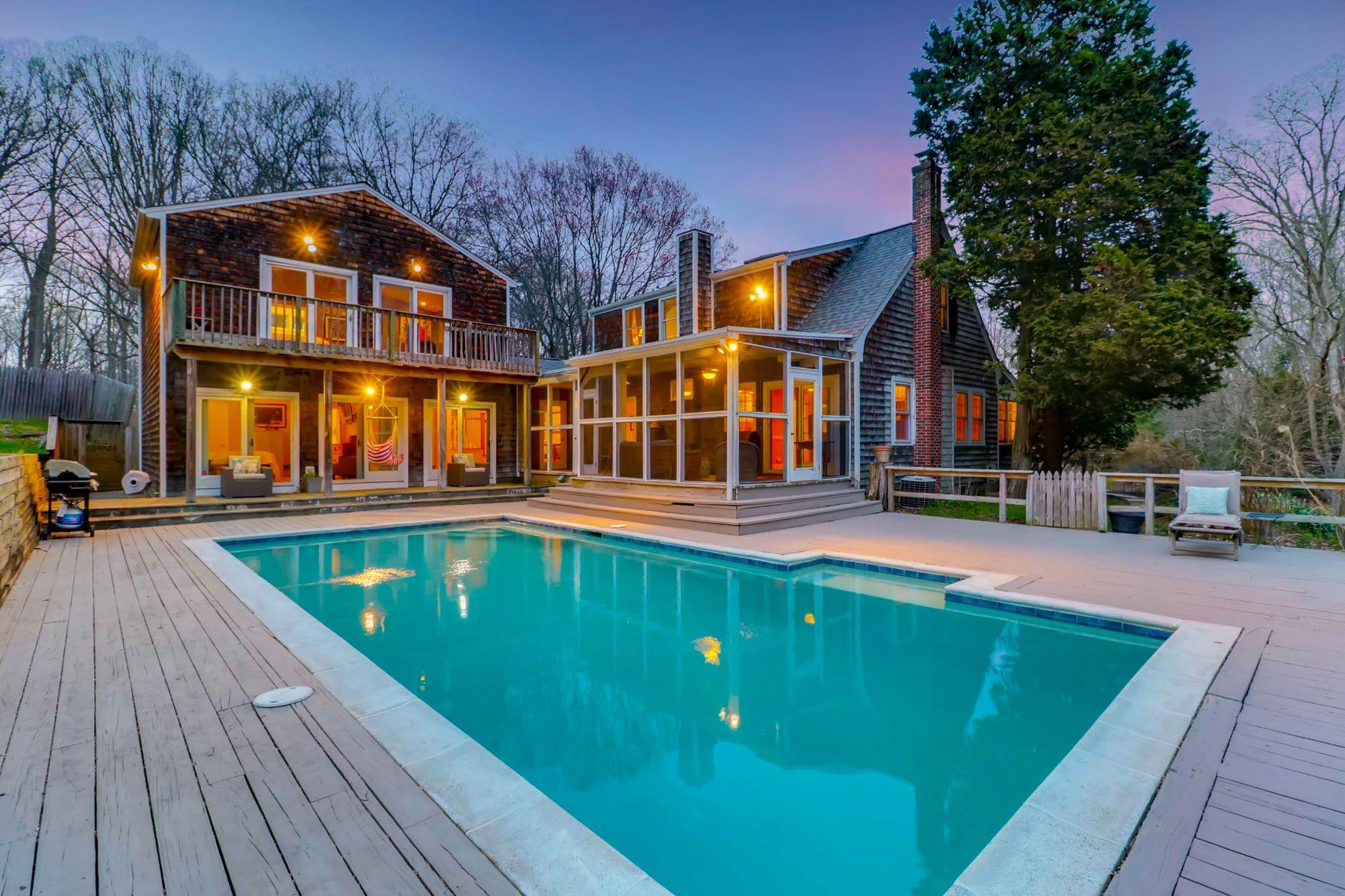 Частный односемейный дом для того Продажа на 11032 Park Heights Avenue, Owings Mills, Maryland 21117 Owings Mills, Мэриленд 21117 Соединенные Штаты