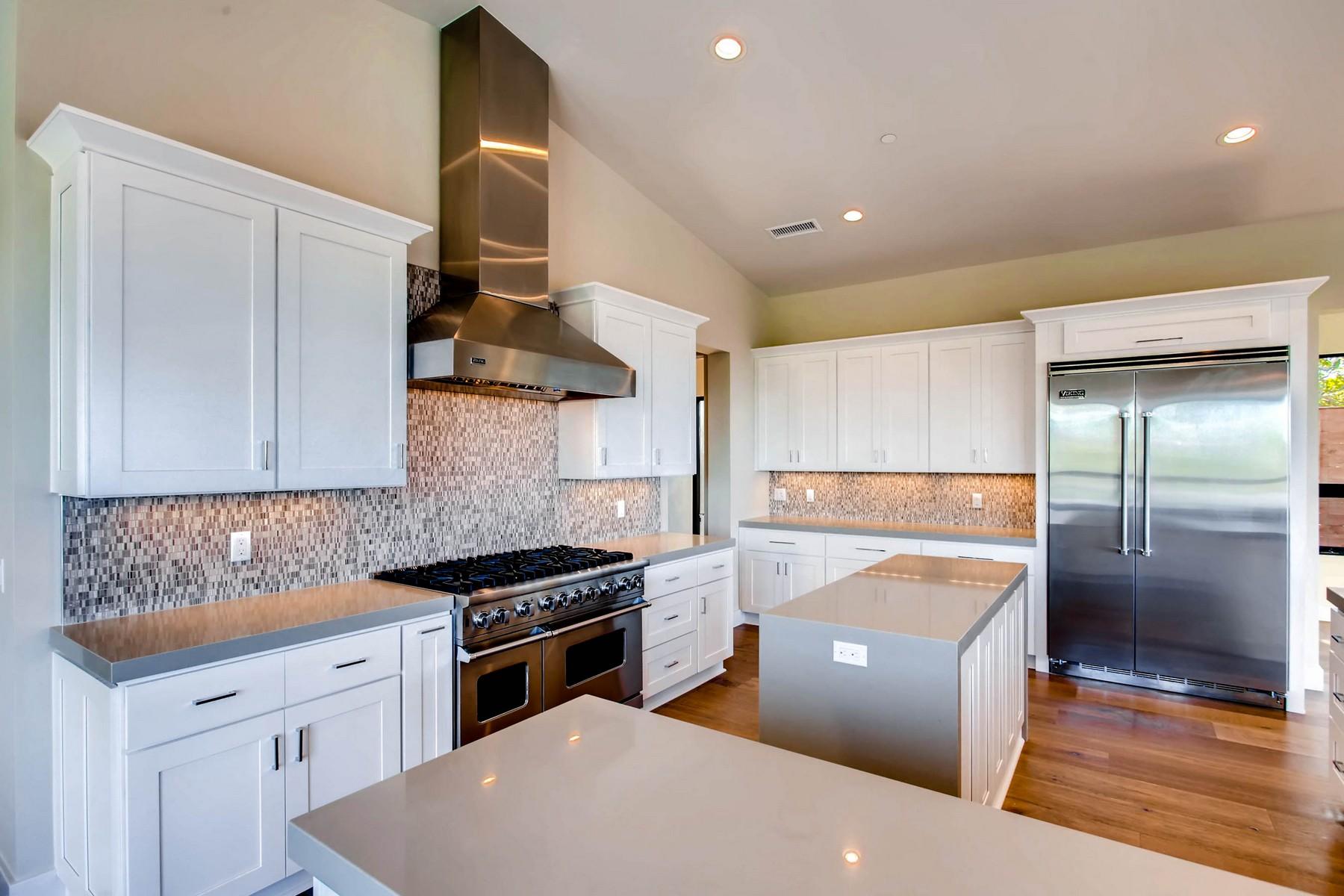 Additional photo for property listing at 1222 Muirlands Vista Way  拉荷亚, 加利福尼亚州 92037 美国