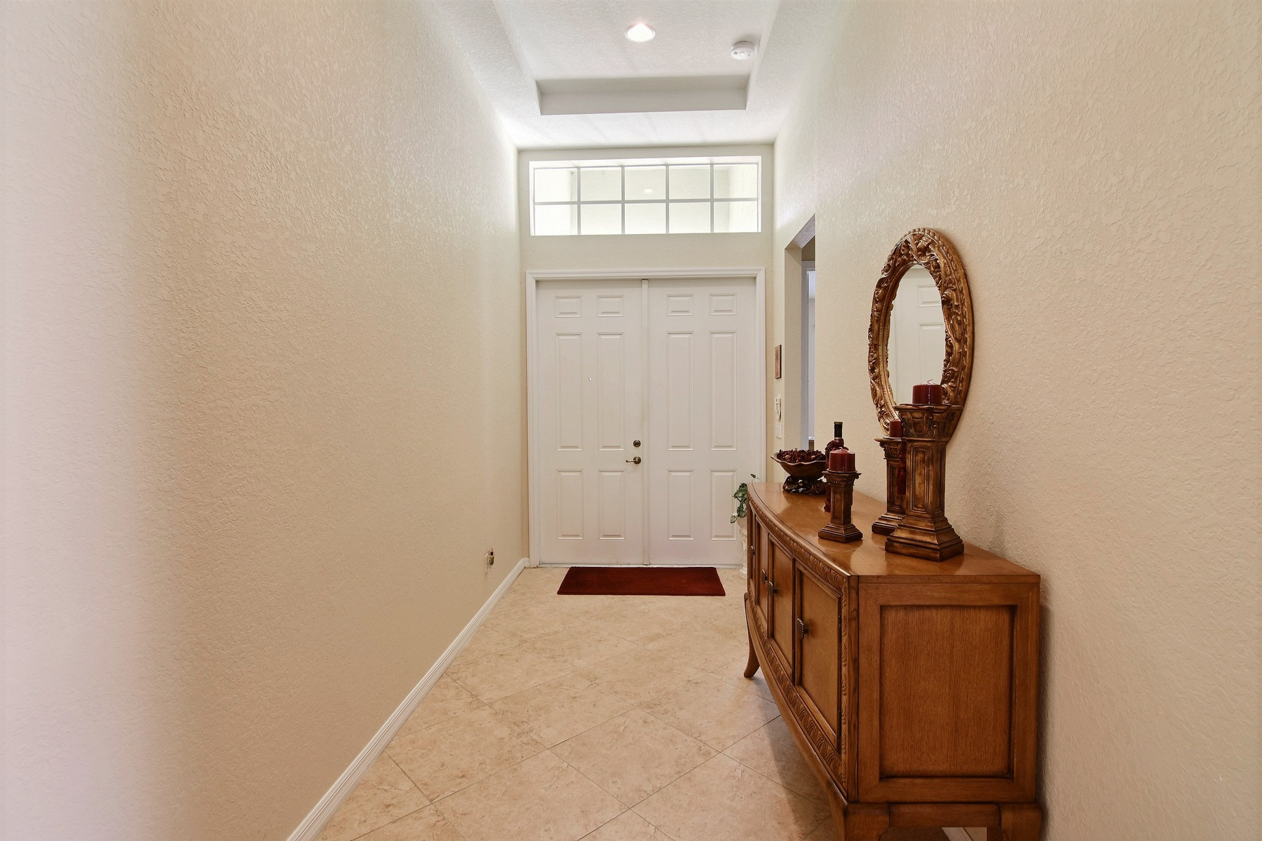 Additional photo for property listing at Spectacular Four Bedroom Home 6212 Coverty Place Vero Beach, Florida 32966 United States