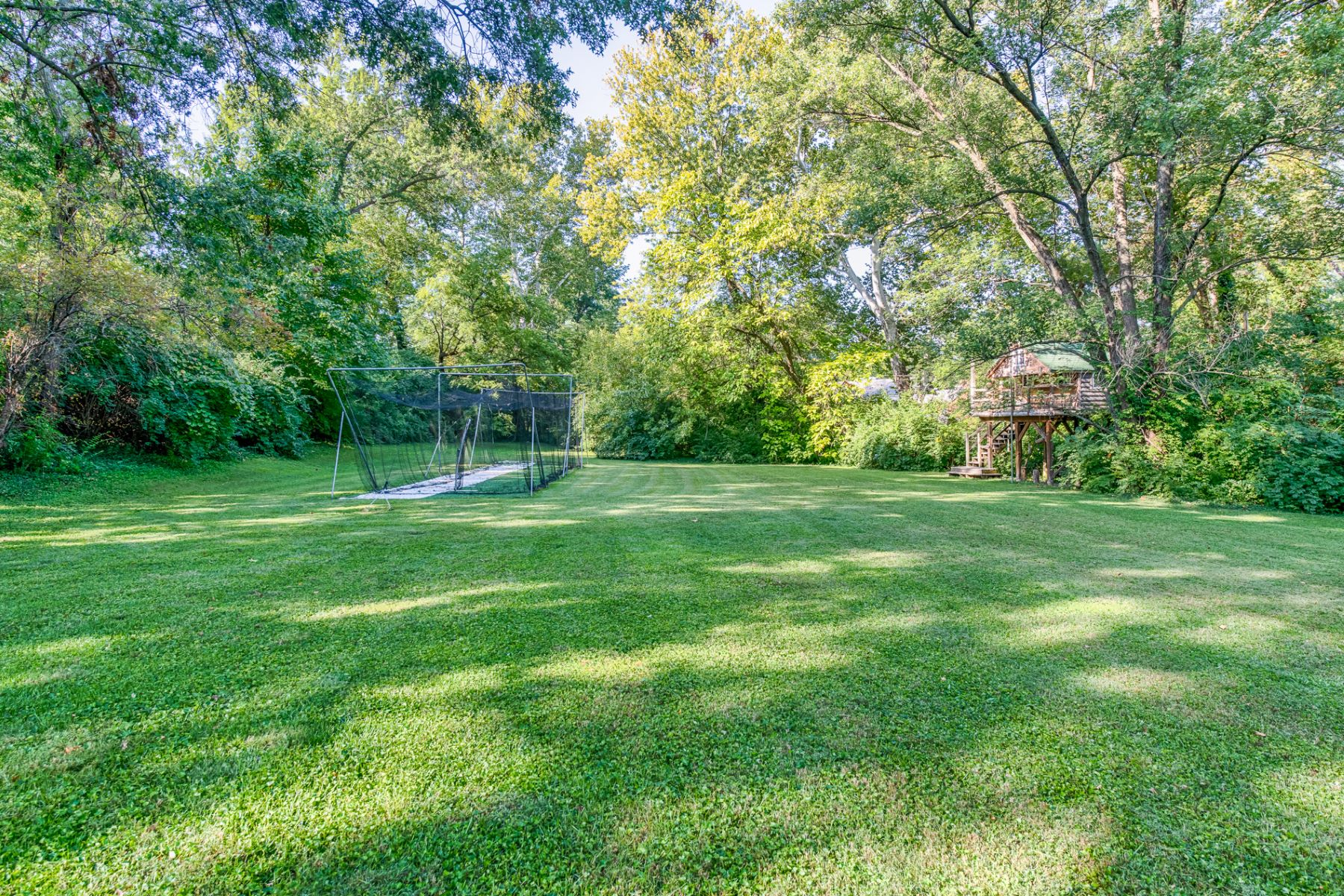 Additional photo for property listing at Hillside Dr 1145 Hillside Dr Richmond Heights, Missouri 63117 United States