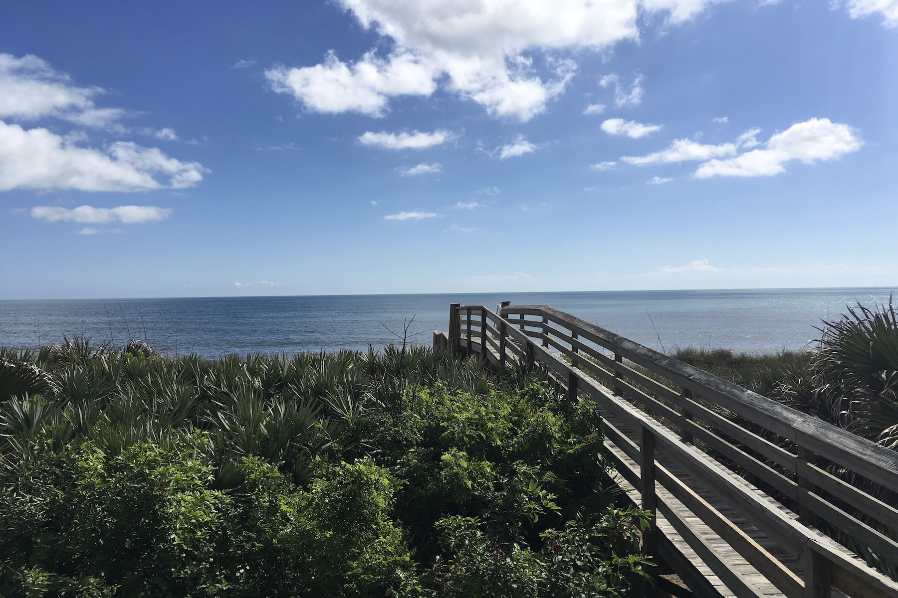 Land for Sale at 105 Calle del Sur Palm Coast, Florida 32137 United States