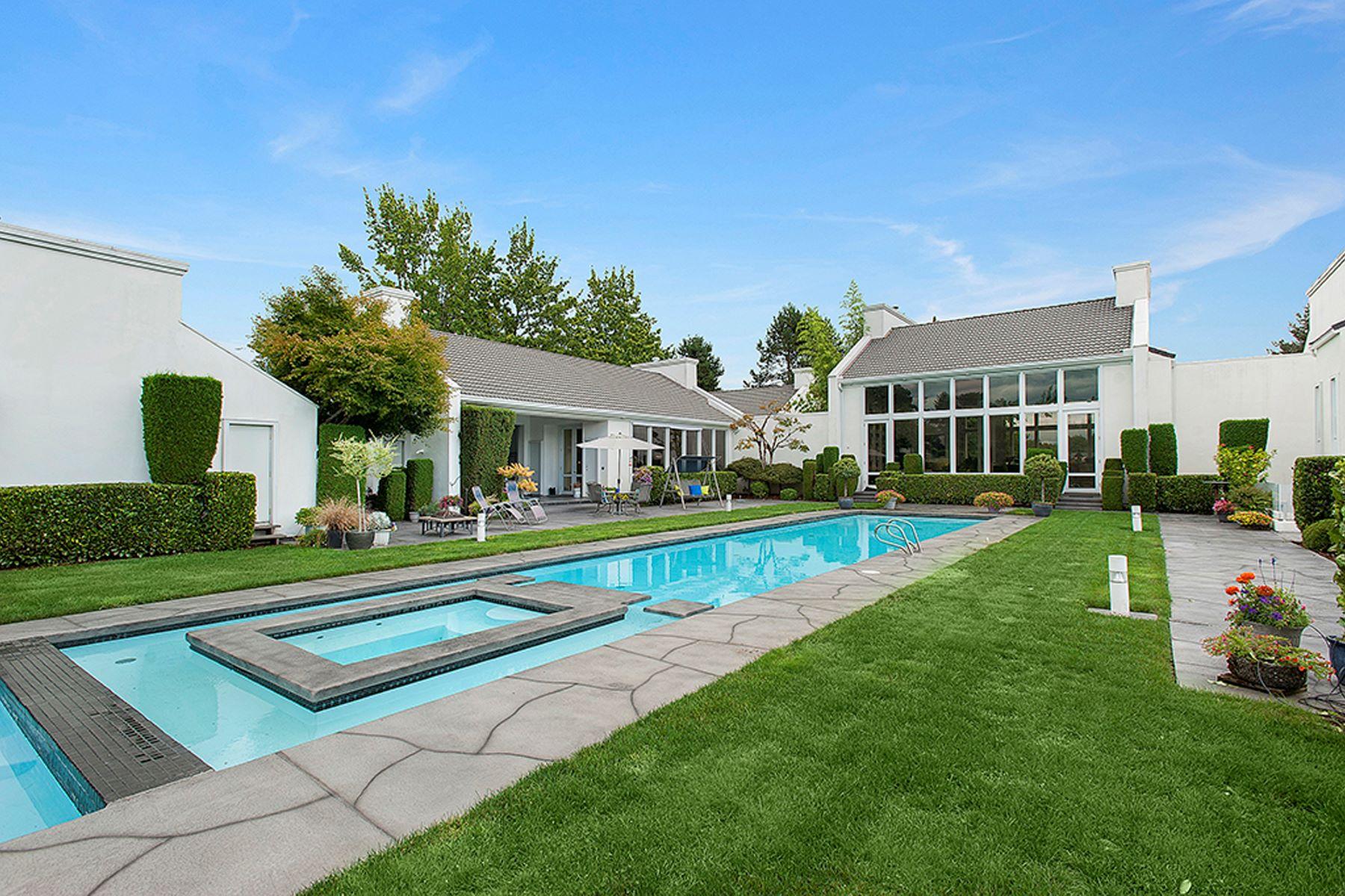 Immobilie zu verkaufen Auburn