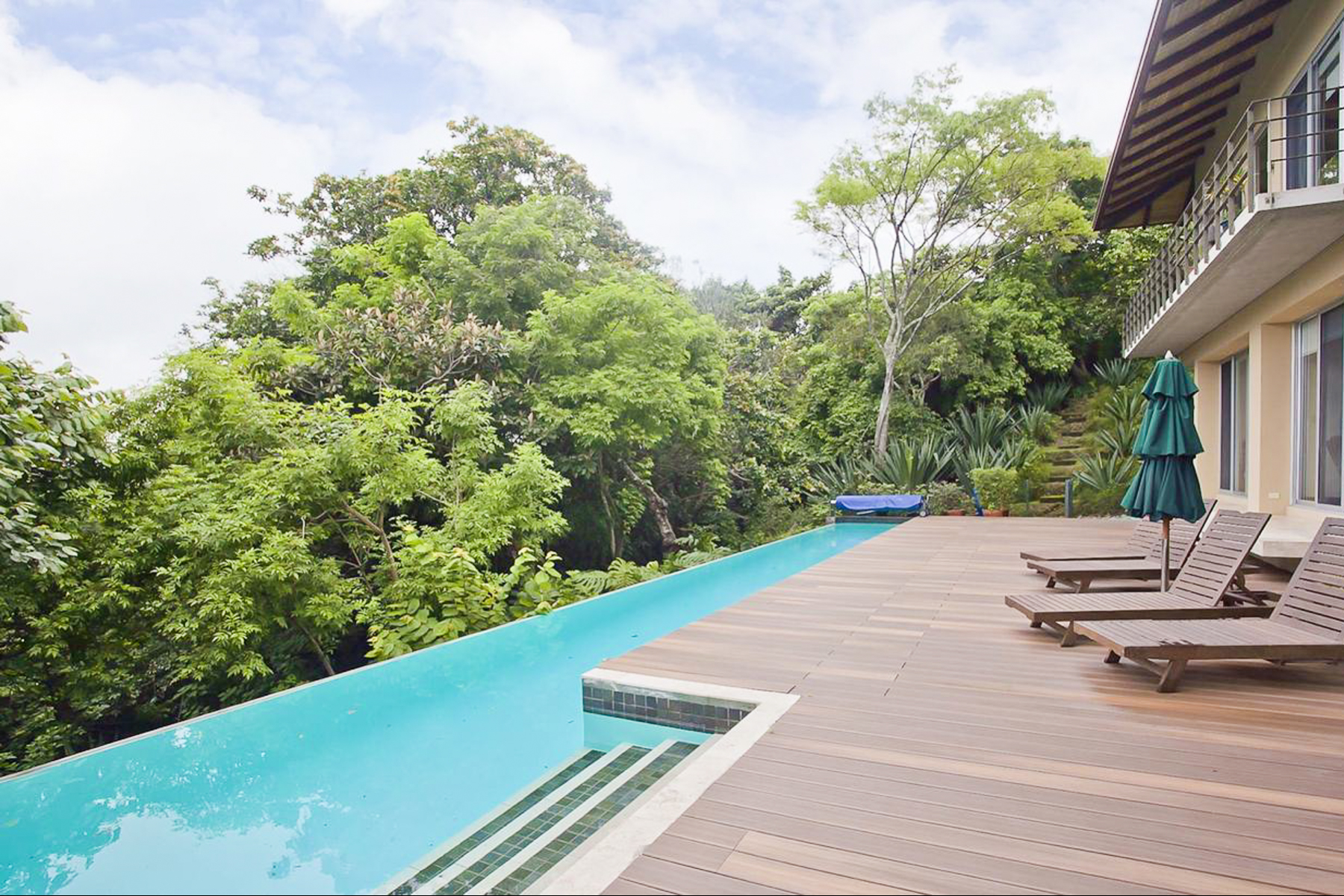 Single Family Homes for Sale at Balinese Sanctuary, Villa Real Santa Ana, San Jose Costa Rica