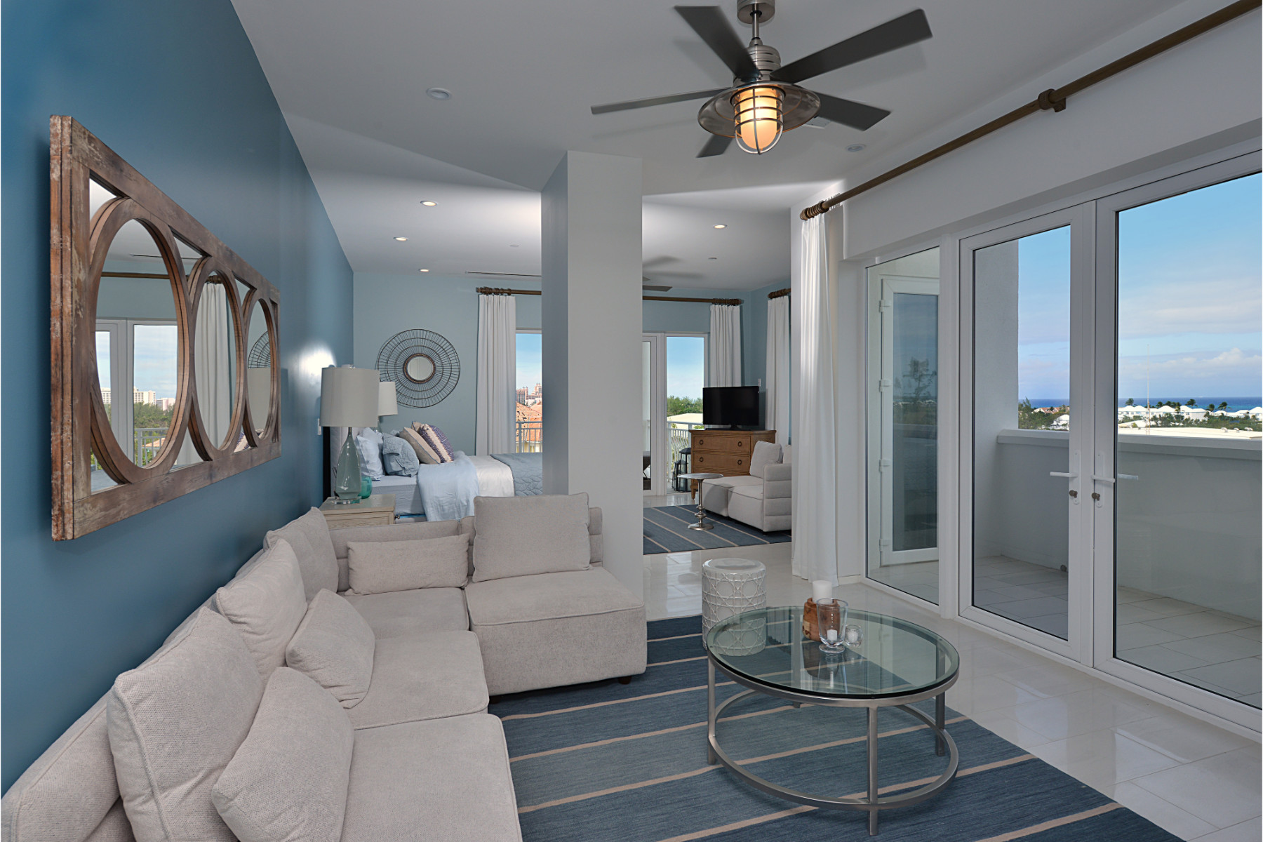 Additional photo for property listing at 509 One Ocean Paradise Island, Nassau And Paradise Island Bahamas