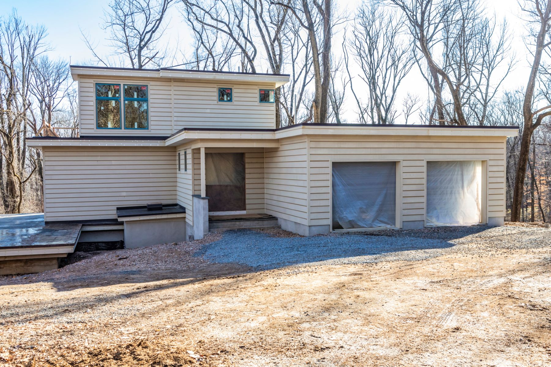 Additional photo for property listing at No Expense Spared 144 Drakes Corner Road, Princeton, New Jersey 08540 United States