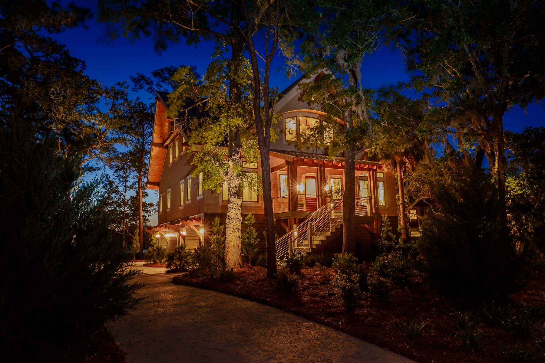 Property For Sale Kiawah Island