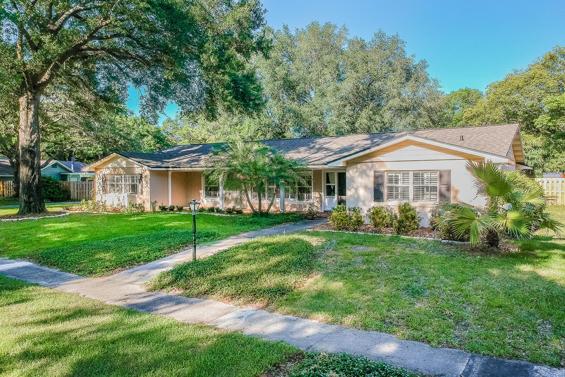 Single Family Homes for Active at MAITLAND 1630 King Arthur Cir Maitland, Florida 32751 United States