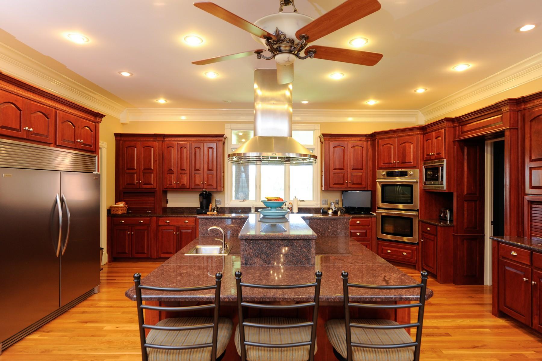 Additional photo for property listing at 801 Hawkins Cummins Rd 801 Hawkins Cummins Rd Paris, Kentucky 40361 United States