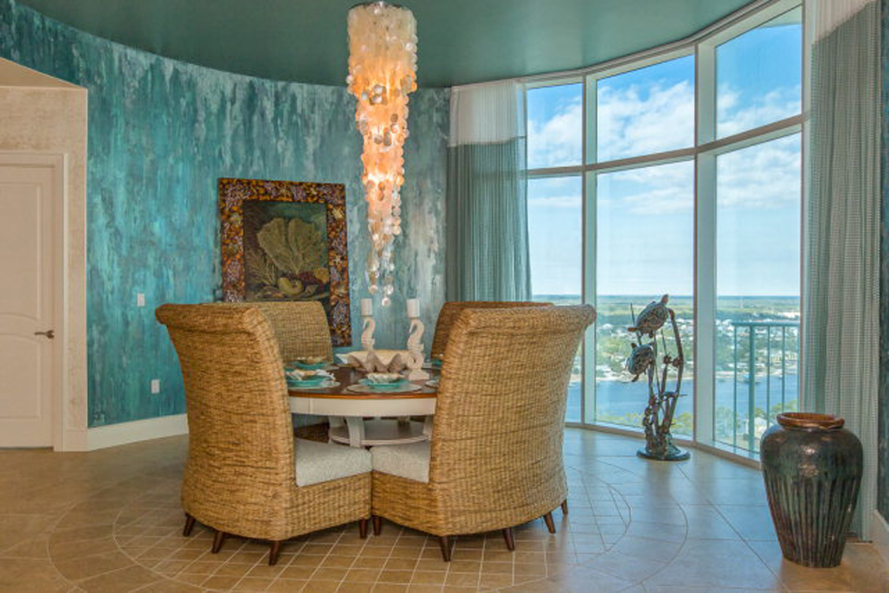 Property For Sale Orange Beach