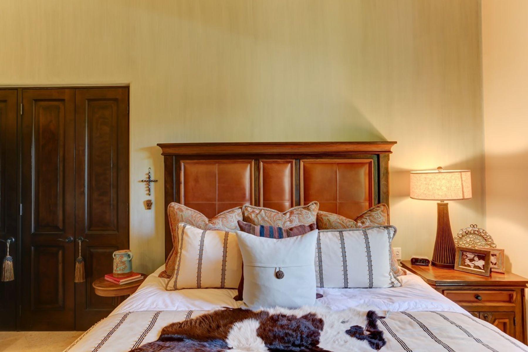 Additional photo for property listing at Veranda 2-103 Cabo San Lucas, Baja California Sur México