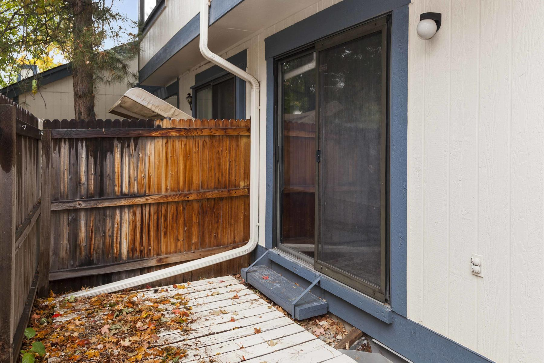 Additional photo for property listing at Immaculate Townhome! 8889 Yukon St #3B Westminster, Colorado 80021 United States