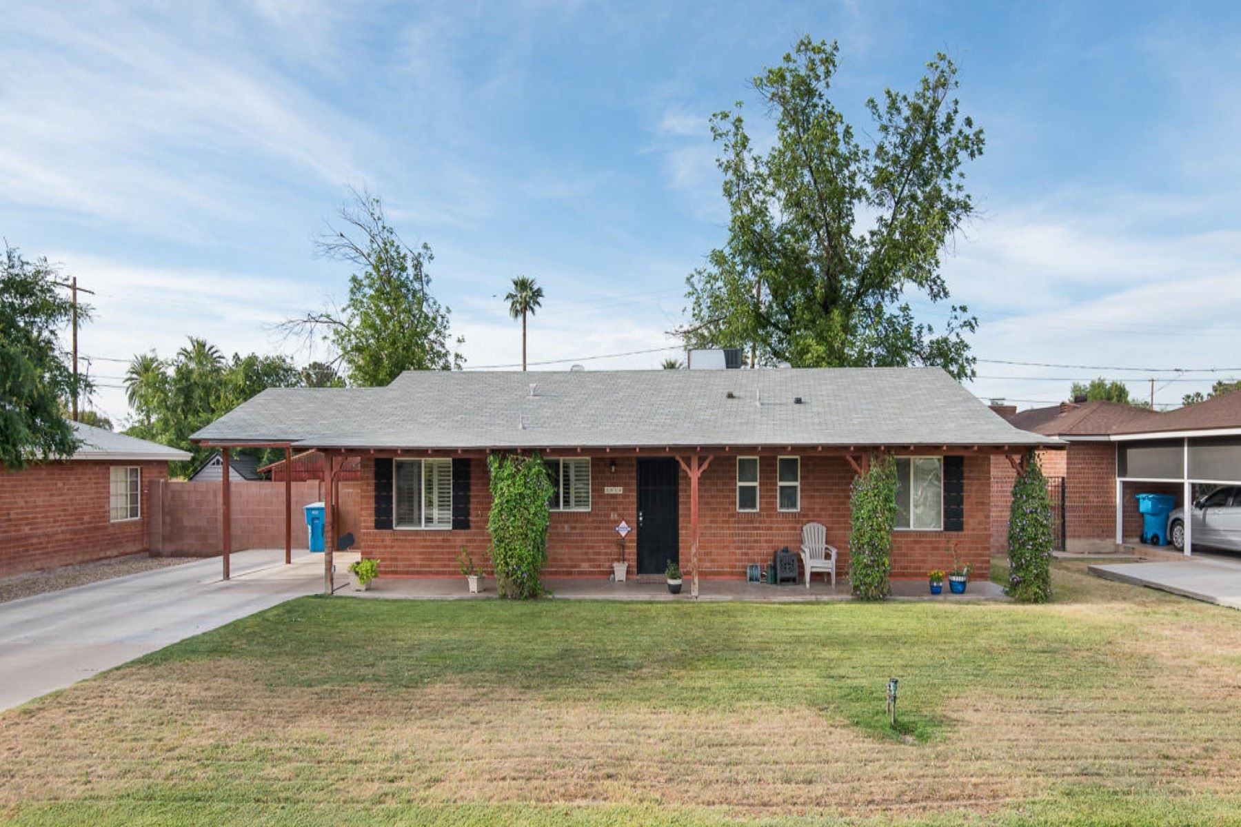 Property For Sale Phoenix