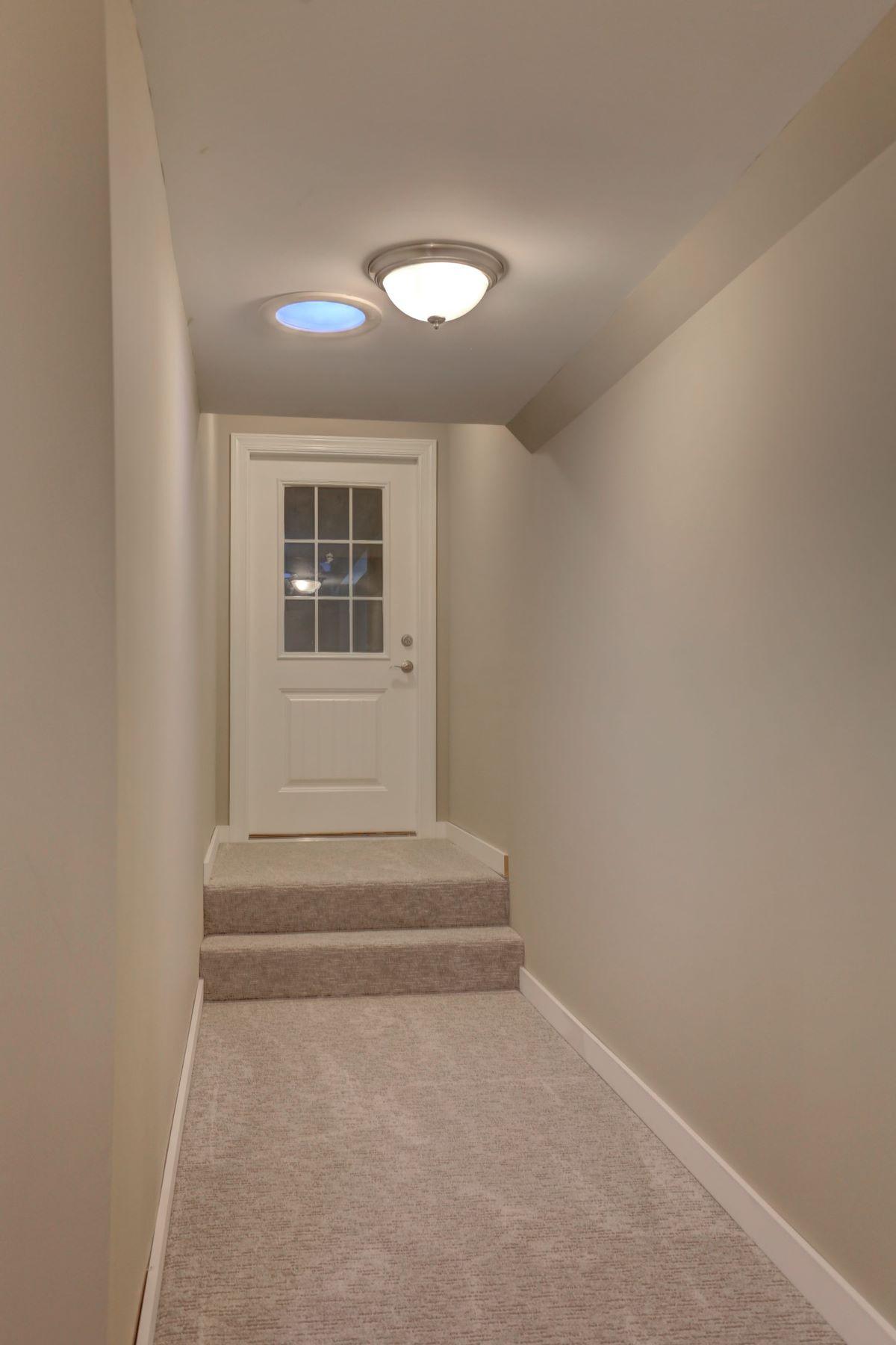 Additional photo for property listing at 5 Joann Lane 5 Joann Lane Pequea, Pennsylvania 17565 United States