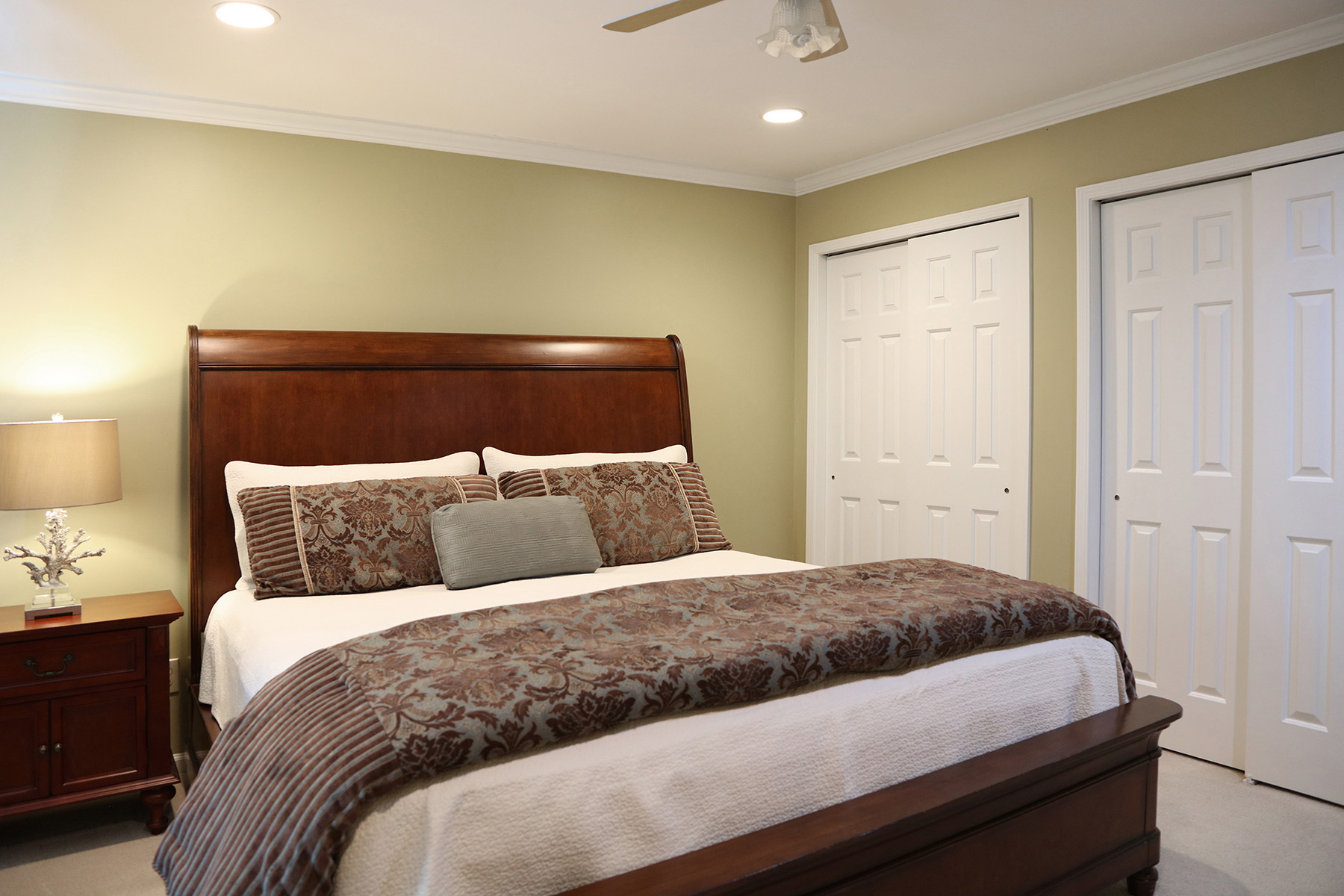 Additional photo for property listing at A Spacious Roswell Masterpiece 580 Twinflower Court, Roswell, ジョージア 30075 アメリカ