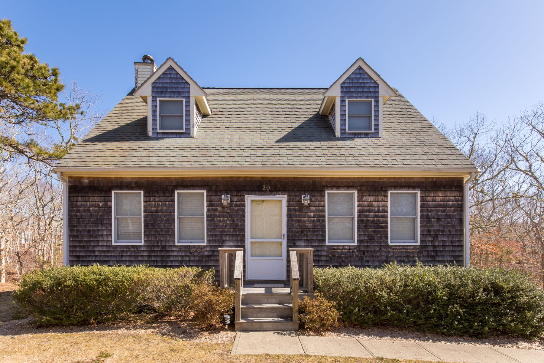 Property For Sale Edgartown