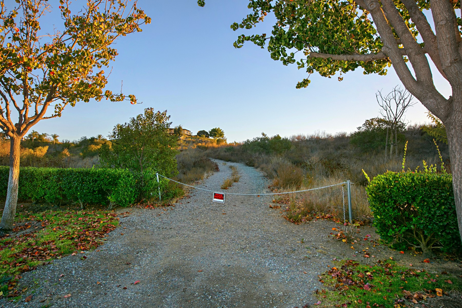 Land for Sale at 14355 Stage Coach 14355 Stage Coach Rd, Poway, California, 92064 United States