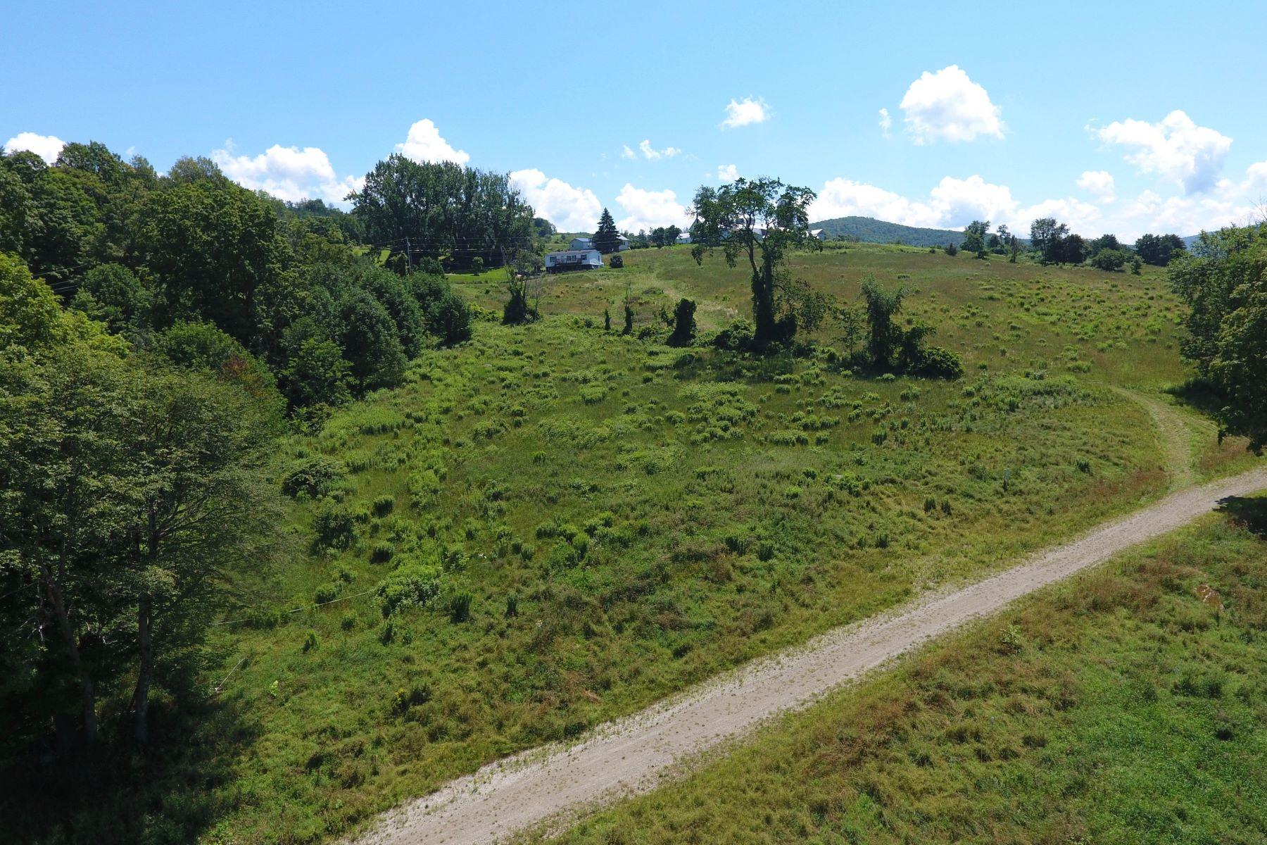 Land for Sale at Lot #4 Hillside Drive, Bristol Lot #4 Hillside Dr Bristol, Vermont 05443 United States