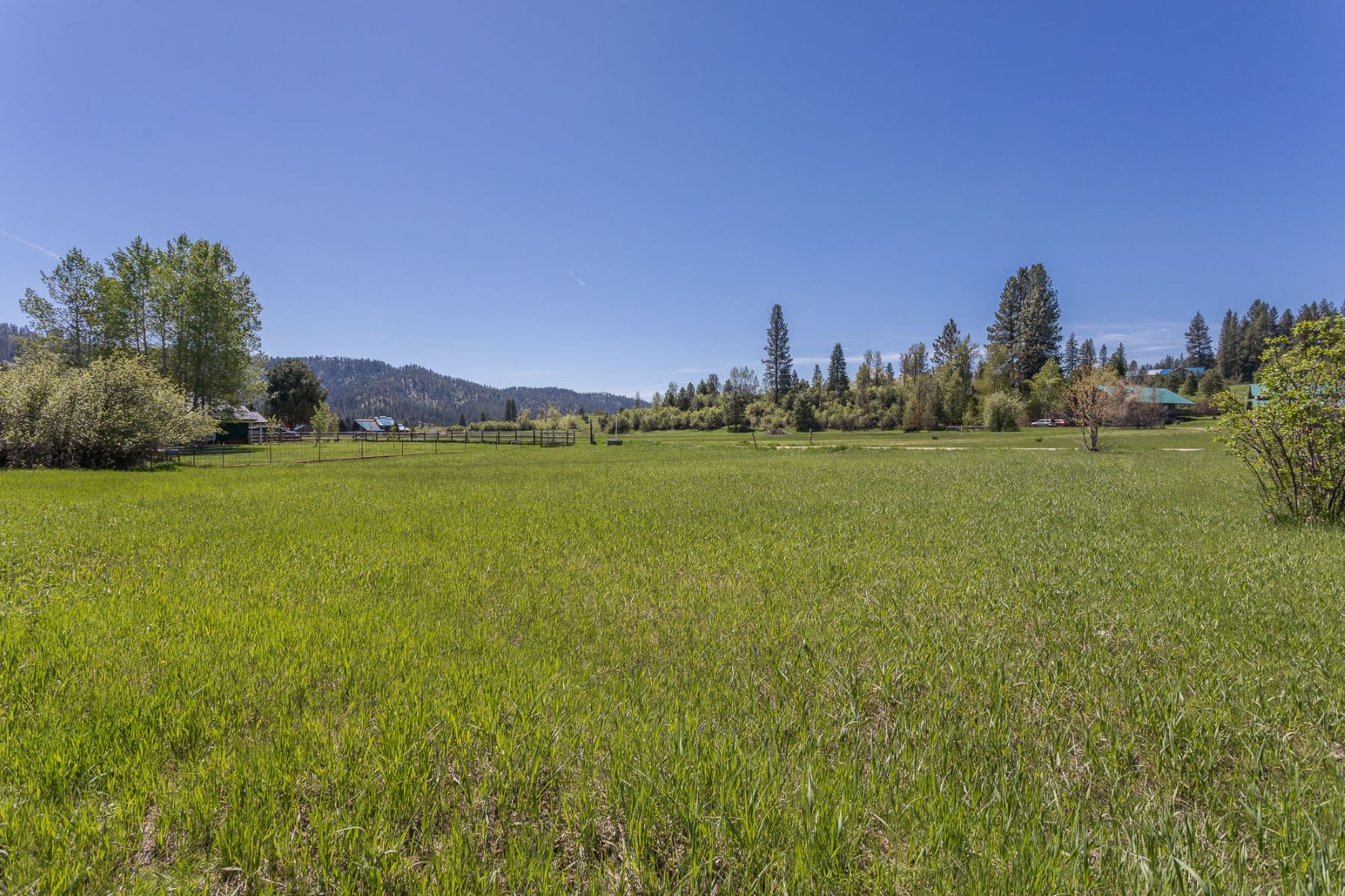 土地 のために 売買 アット Lot 13 Scriver Bluff, Garden Valley Garden Valley, アイダホ, 83622 アメリカ合衆国