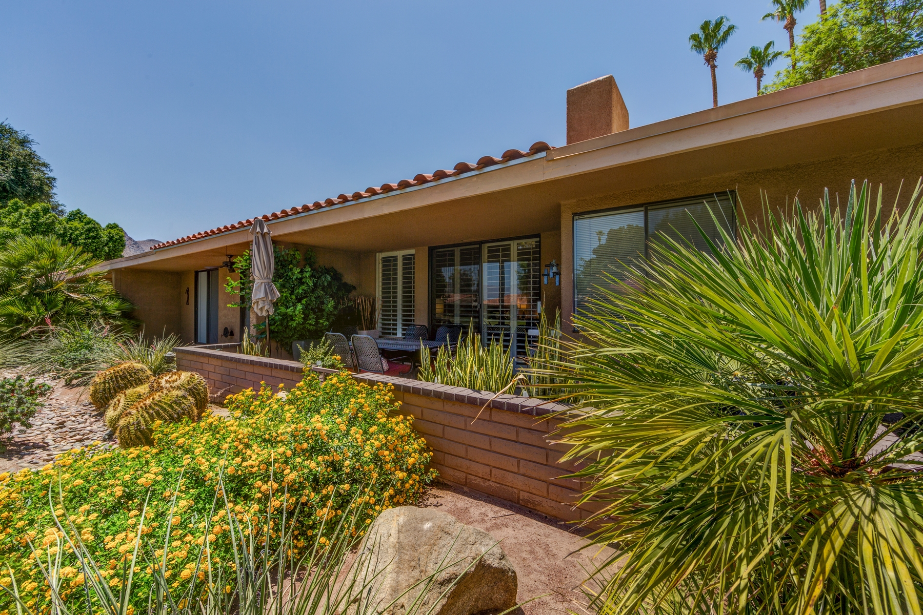 Property For Sale Rancho Mirage