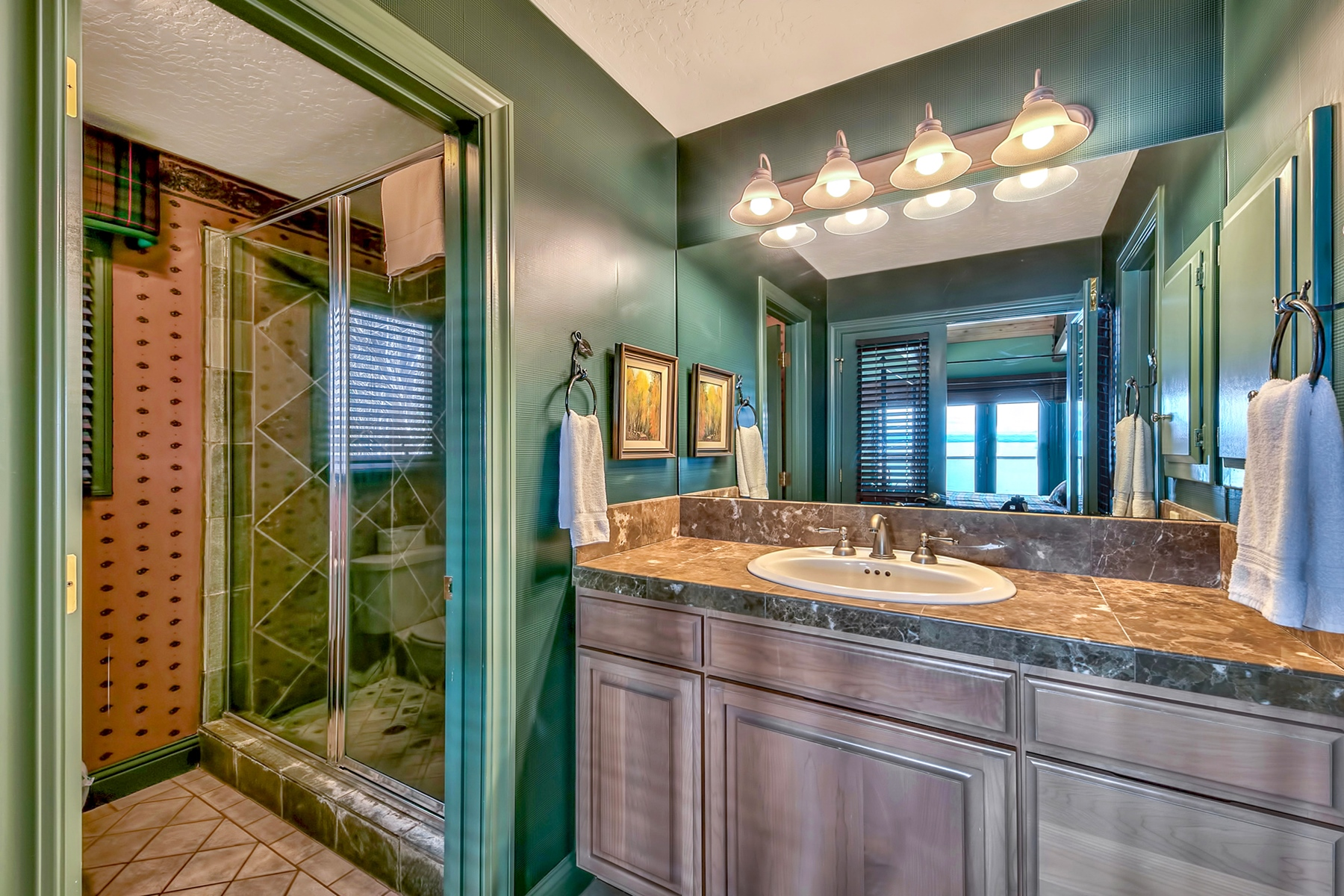 Additional photo for property listing at 501 Lakeshore Blvd. #54, Incline Village, Nevada 501 Lakeshore Blvd. #54 Incline Village, Nevada 89451 United States