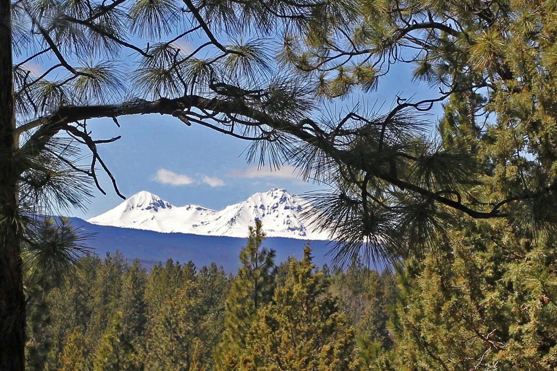 Terreno para Venda às Saddleback Drive, BEND Bend, Oregon, 97703 Estados Unidos
