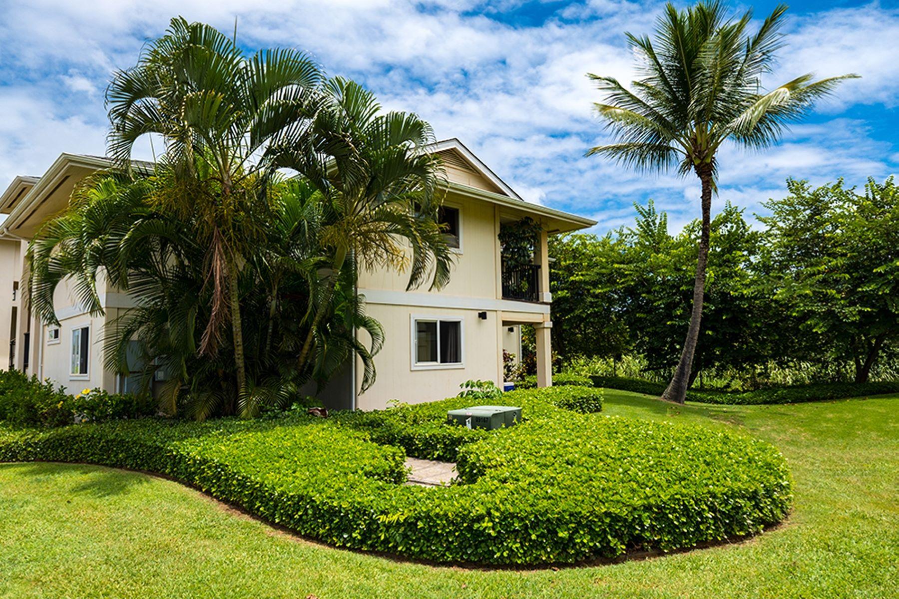 Condominiums 為 出售 在 Kamamalu 3920 Haoa St #125, Lihue, 夏威夷 96766 美國