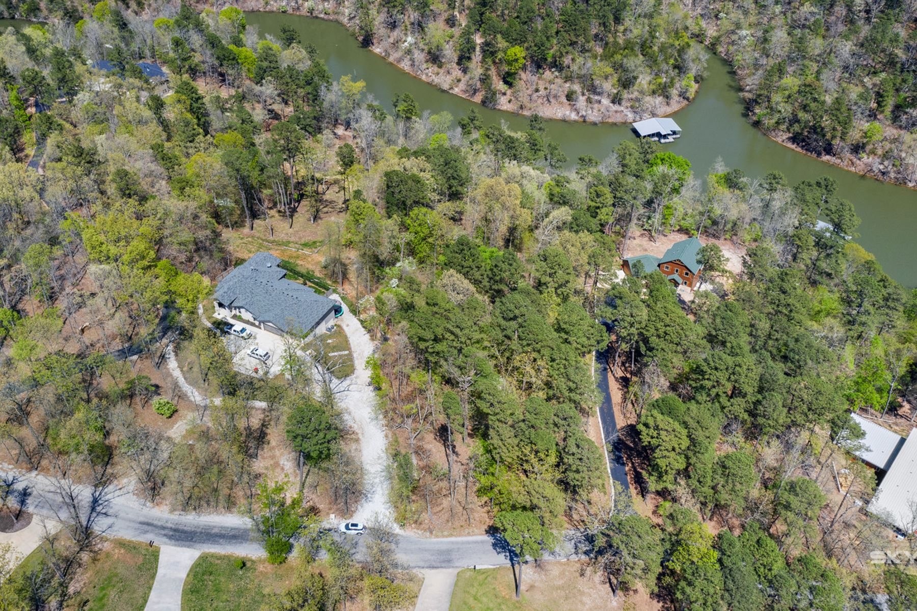 Land for Sale at Haynes Road Rogers, Arkansas 72756 United States