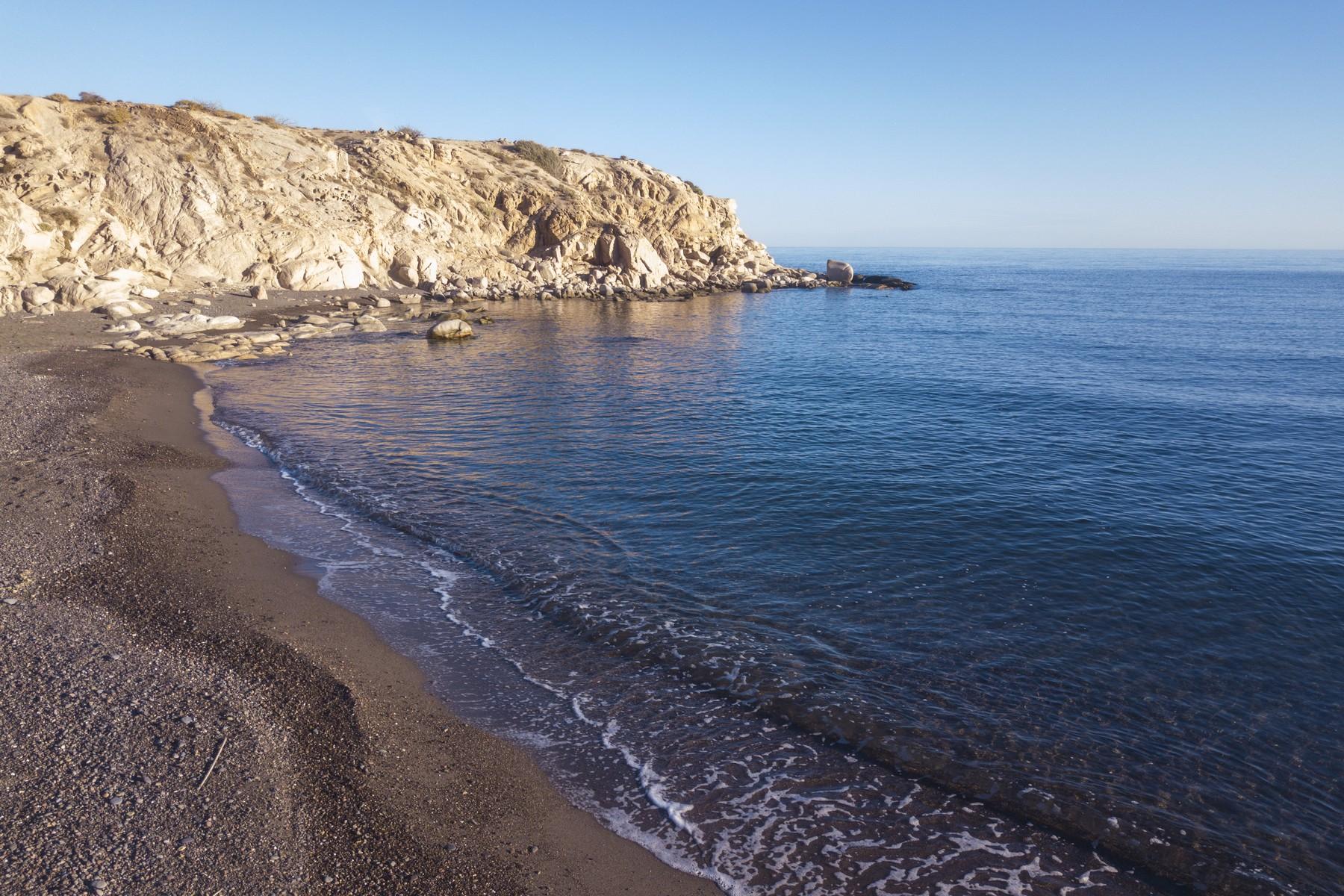 Additional photo for property listing at Seabank Development Parcel La Paz, Baja California Sur Mexico