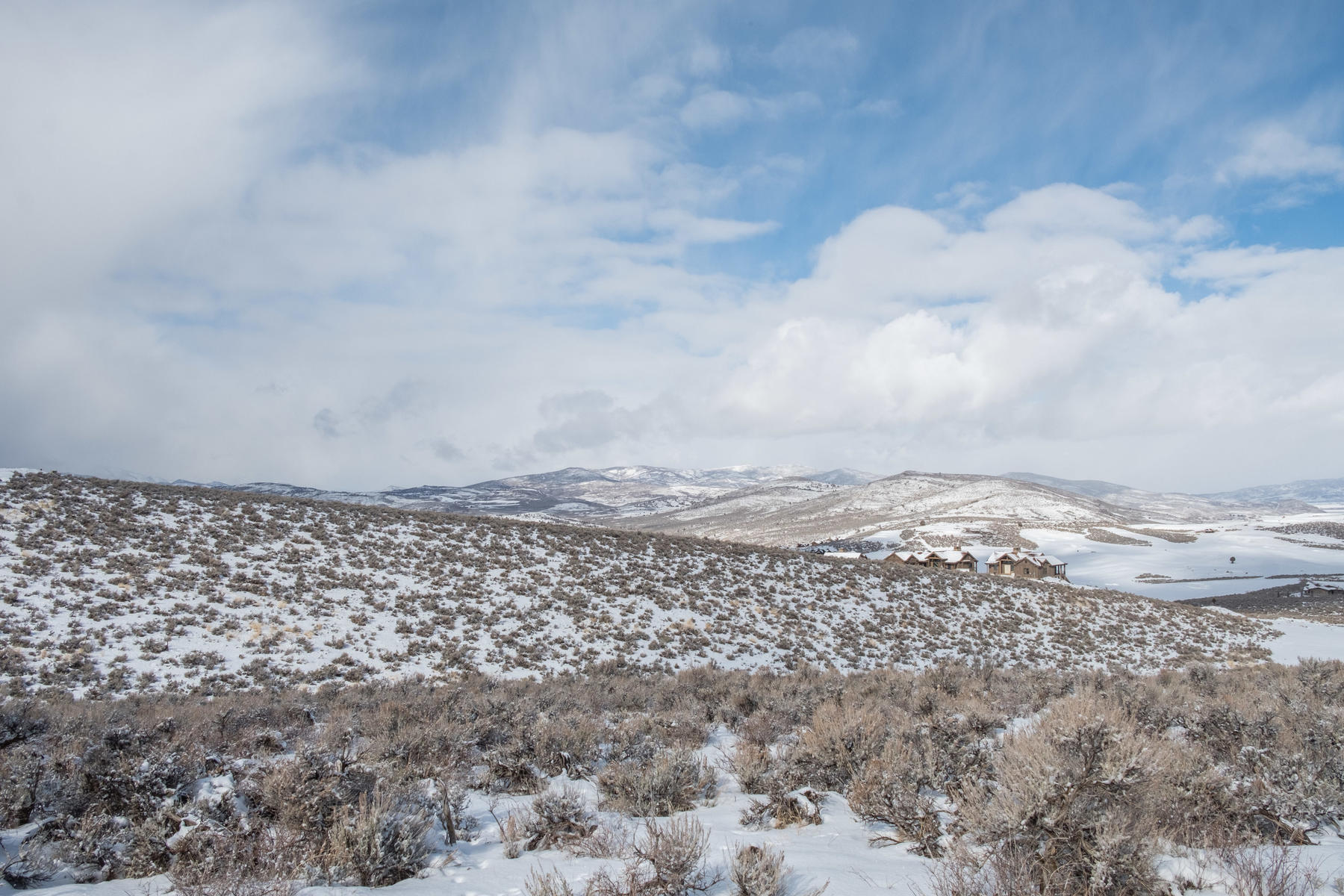 Terreno per Vendita alle ore Gorgeous Panoramic Views at Victory Ranch! 7093 E Evening Star Dr Lot 219, Heber City, Utah, 84032 Stati Uniti