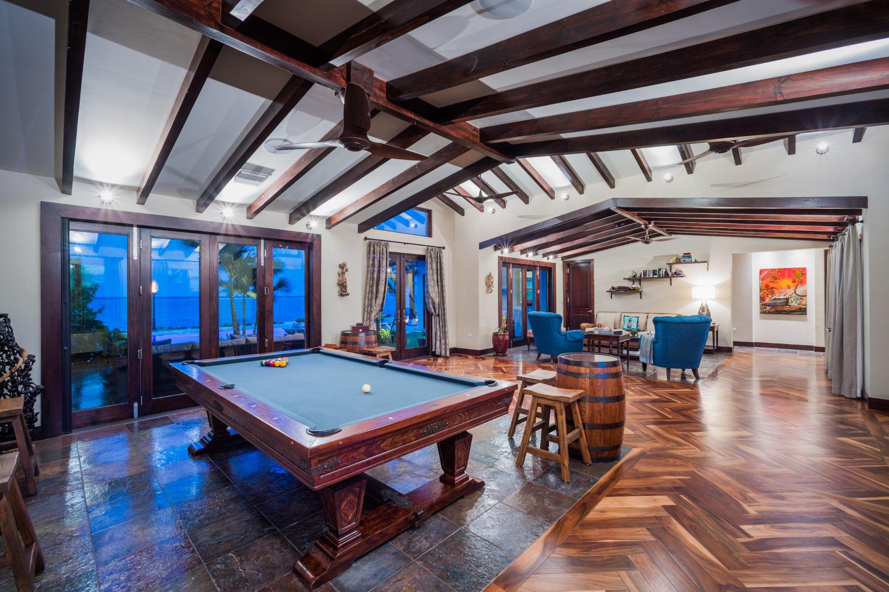 Additional photo for property listing at East End, Gran Caimán Islas Caimán