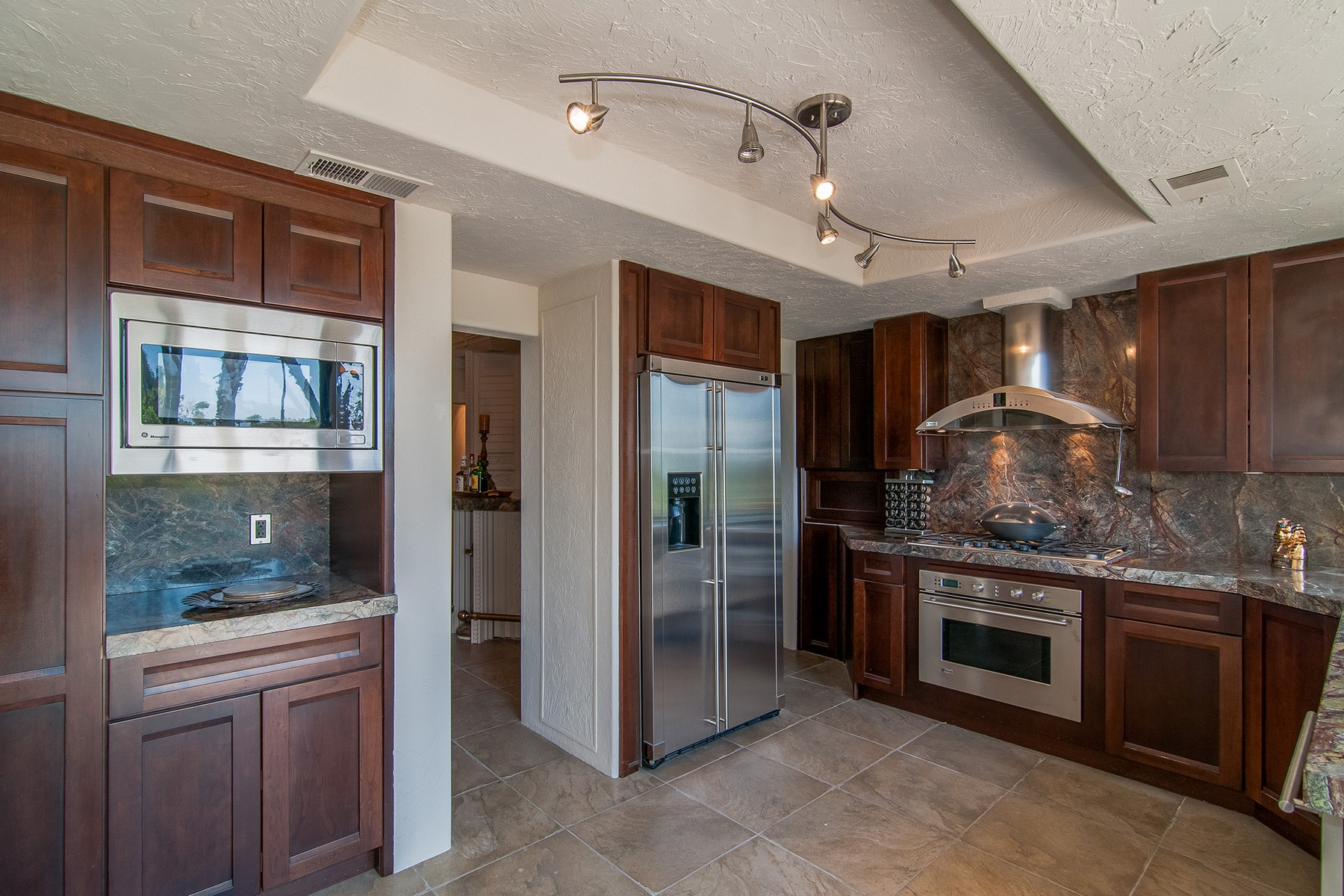 Maison unifamiliale pour l Vente à 72031 Desert Air Drive Rancho Mirage, Californie, 92270 États-Unis