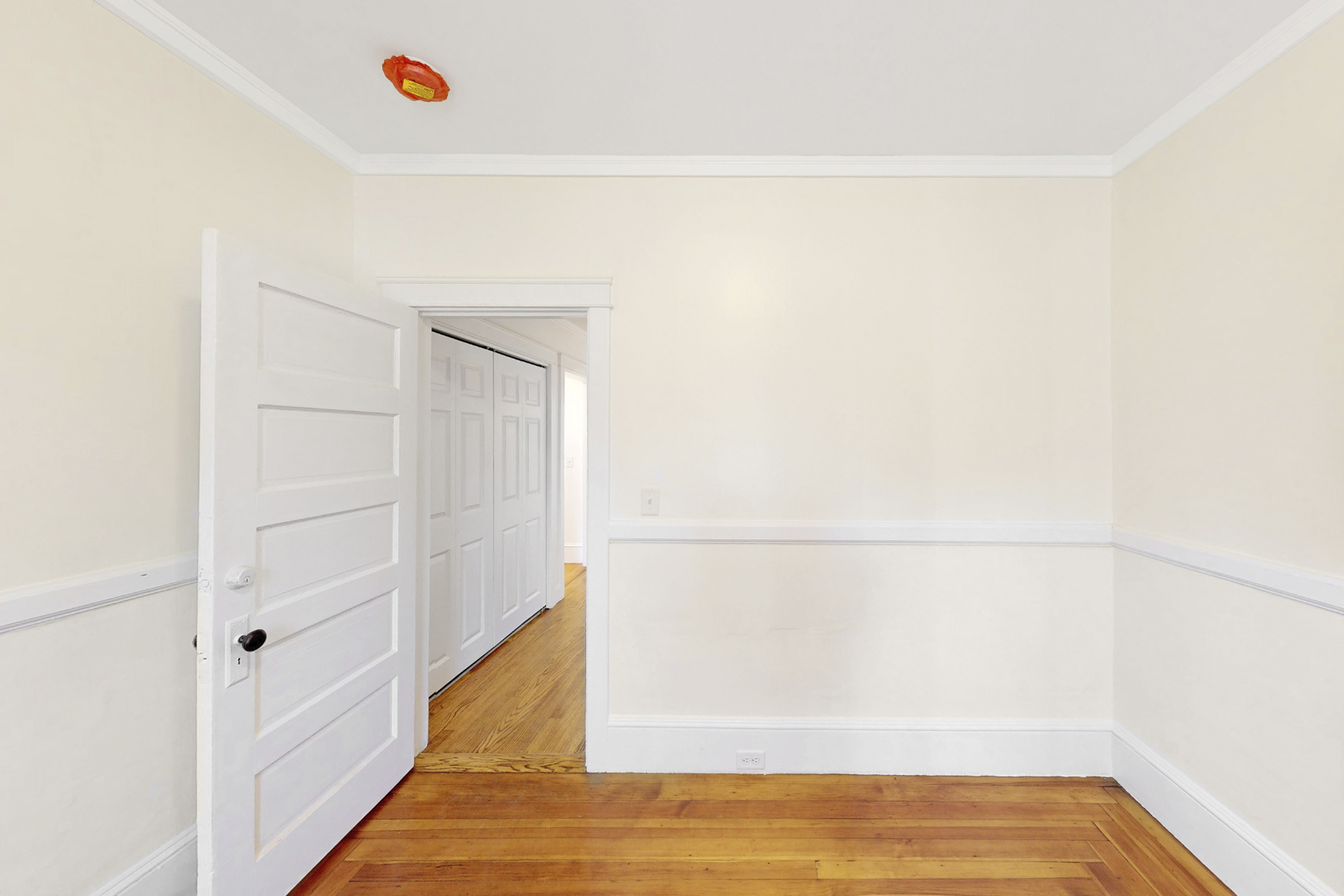 Additional photo for property listing at Corner of Carey 547 Spring Street Newport, Rhode Island 02840 United States