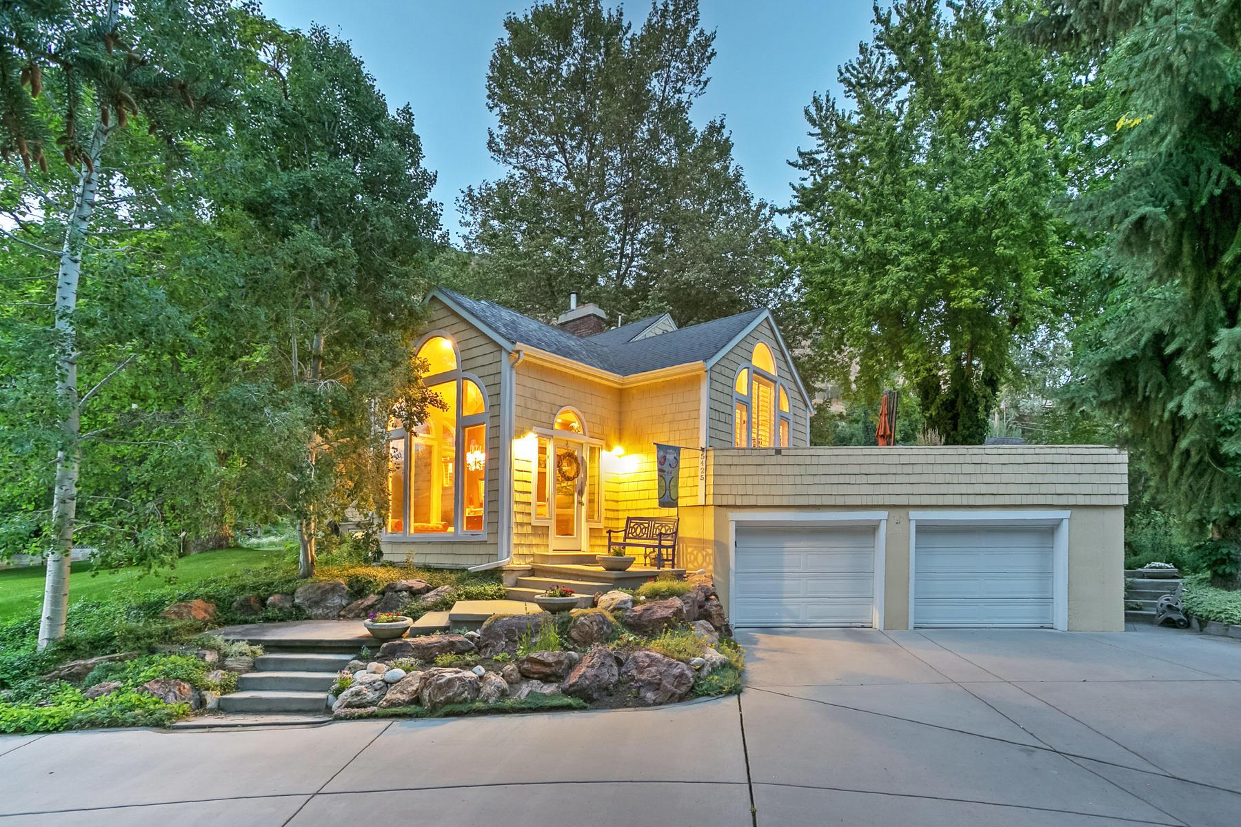 Immobilie zu verkaufen Holladay