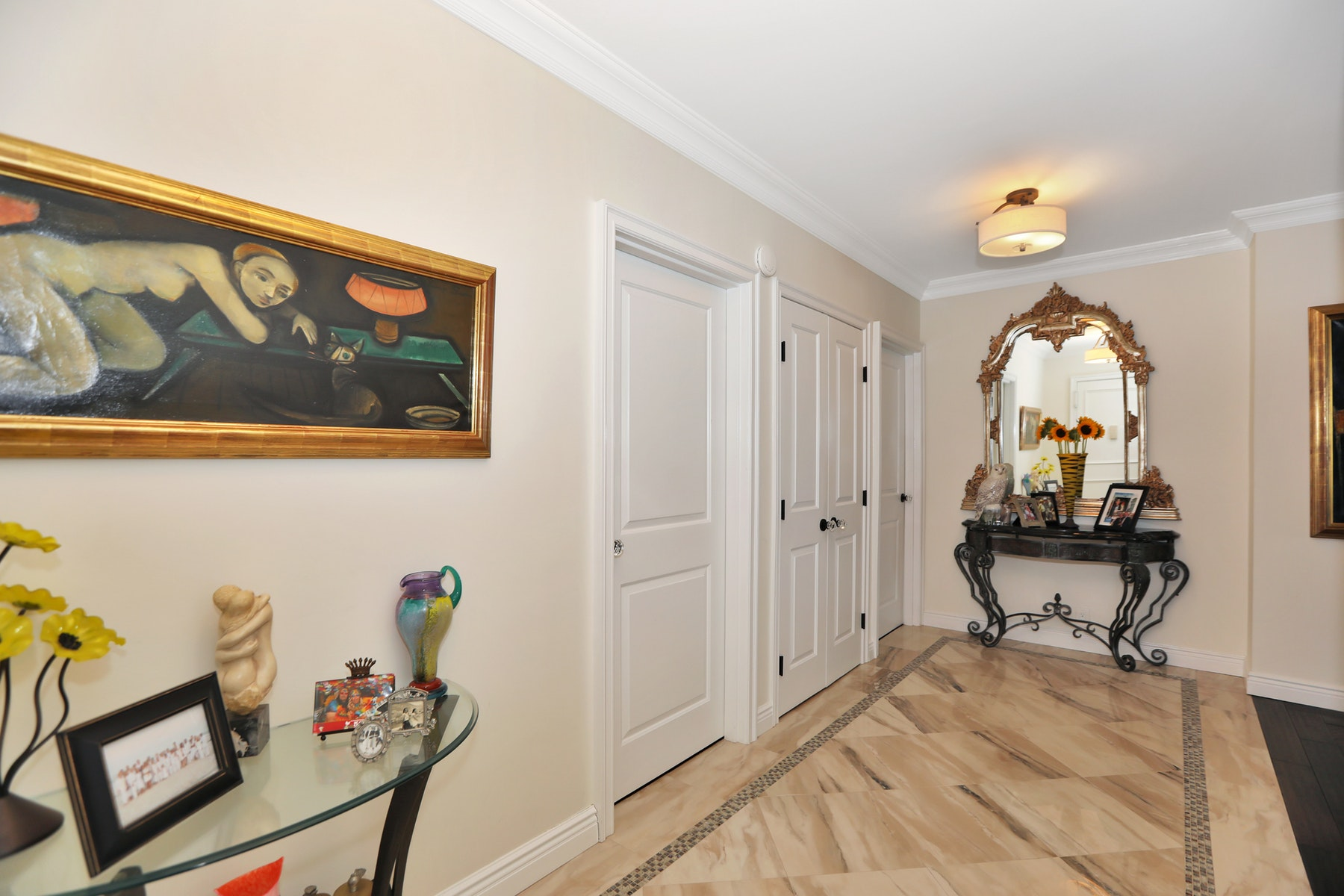 Co-op Properties for Sale at The Colony 1530 Palisade Avenue #24R Fort Lee, New Jersey 07024 United States