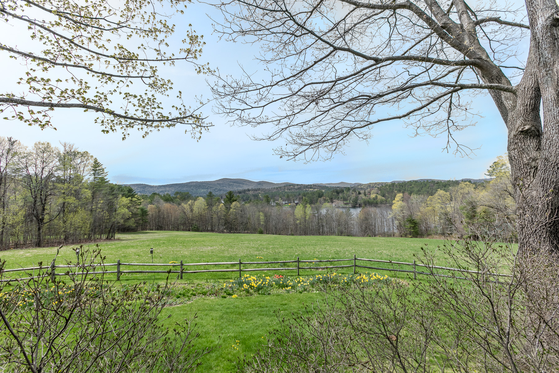 Land for Sale at 692 Quinibeck Road, Fairlee 692 Quinibeck Rd, Fairlee, Vermont, 05045 United States