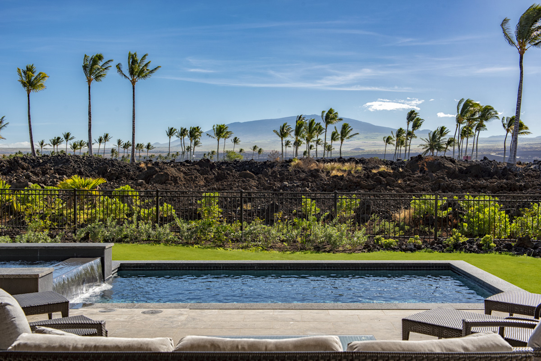 Single Family Home for Active at Residences at Laule'a 68-1210 S. Kaniku Alanui #15C1 Kamuela, Hawaii 96743 United States