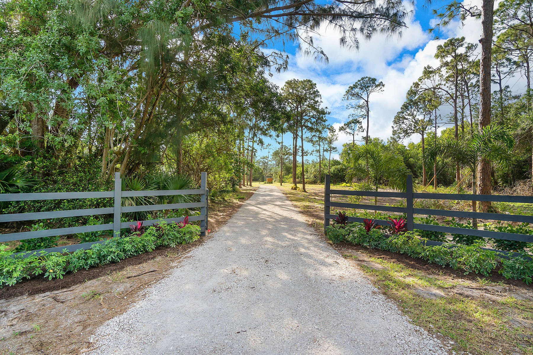 Land for Active at 3995 A Road Loxahatchee, Florida 33470 United States