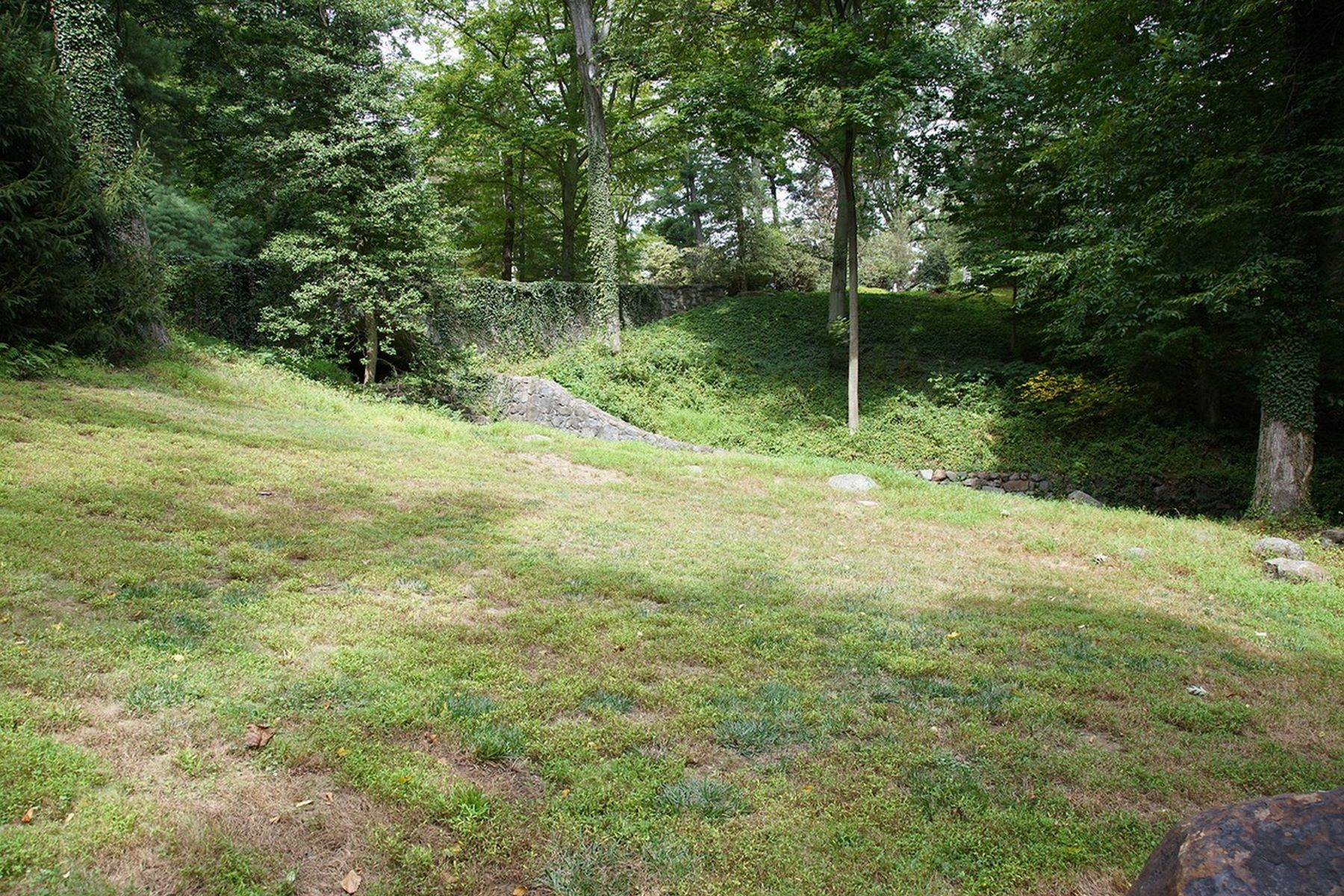 Land for Sale at 3 Old Barley Mill Rd Wilmington, Delaware, 19807 United States