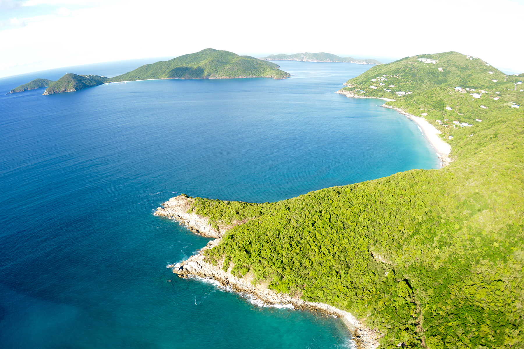 Additional photo for property listing at Stoney Bay Point Josiahs Bay, Tortola Brittiska Jungfruöarna