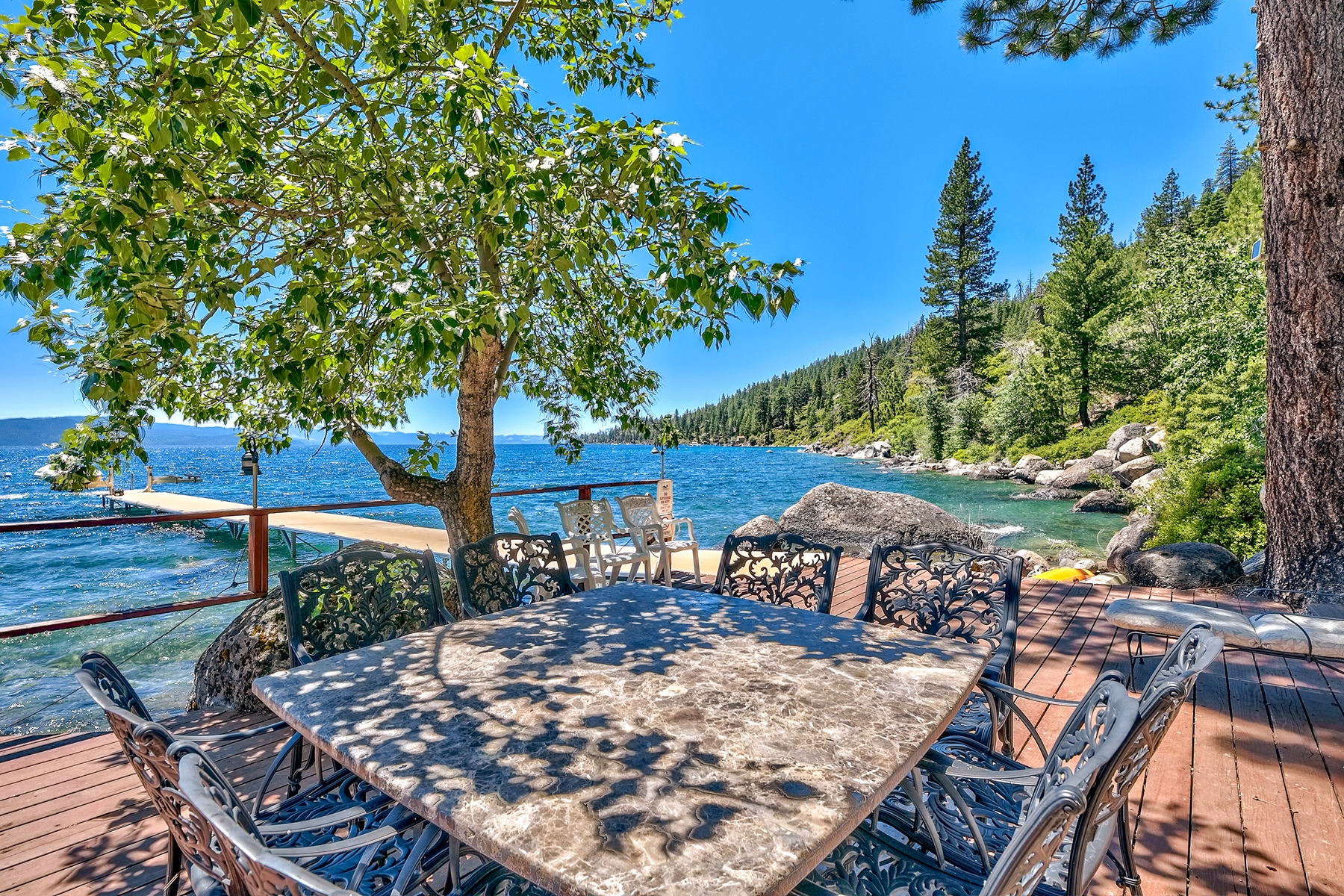 Additional photo for property listing at 453 Lakeshore Blvd., Incline Village, Nevada 453 Lakeshore Boulevard Incline Village, ???? 89451 ??