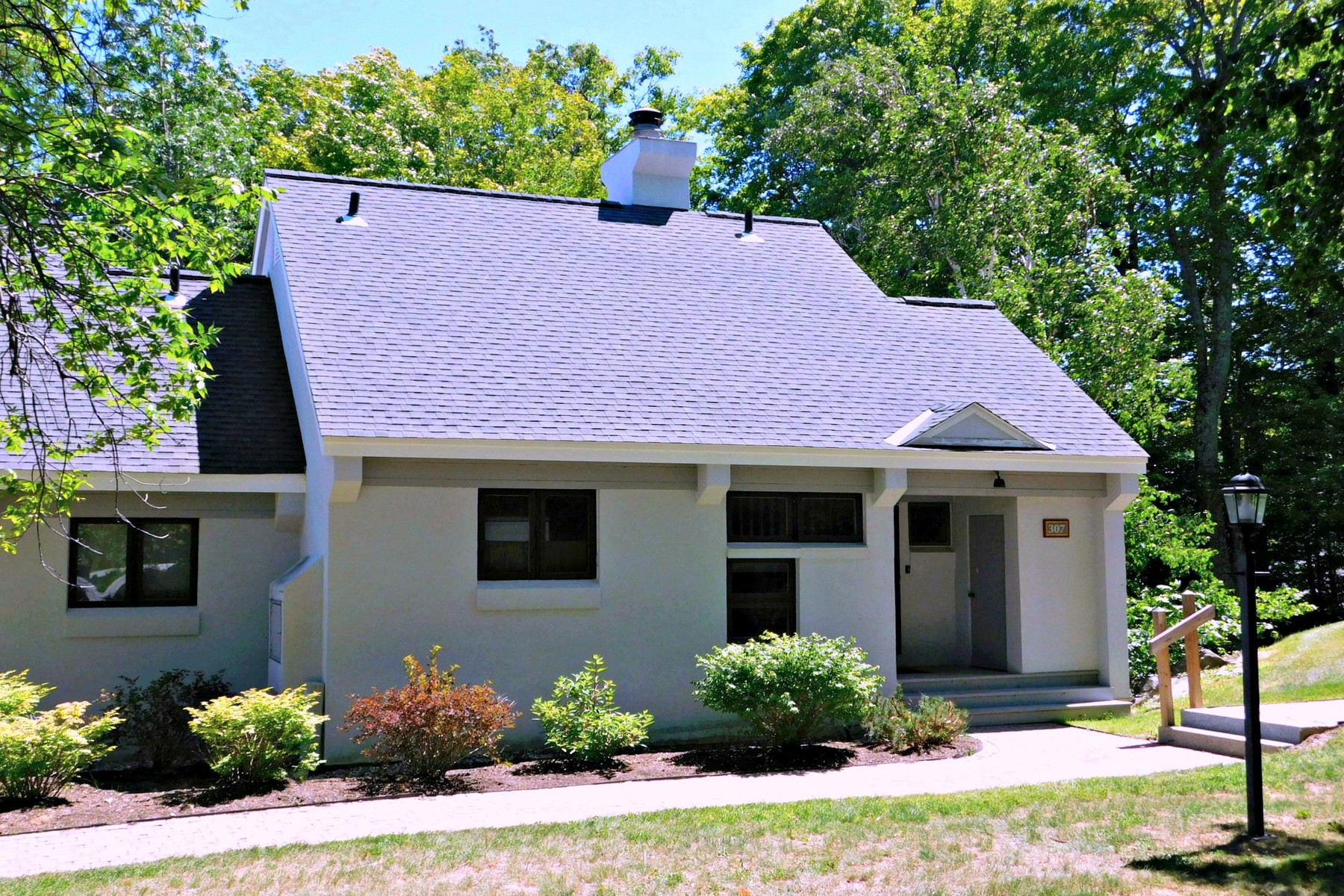 Condominium for Sale at Styles Brook 30 Styles Branch Rd 307 Stratton, Vermont 05155 United States