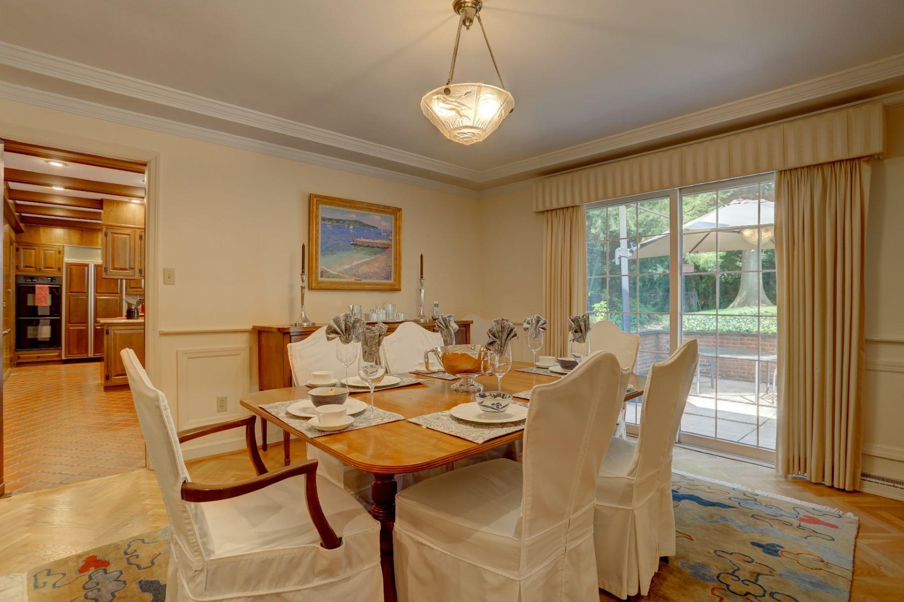 Additional photo for property listing at 605 Hamilton Road 605 Hamilton Road 兰开斯特, 宾夕法尼亚州 17603 美国