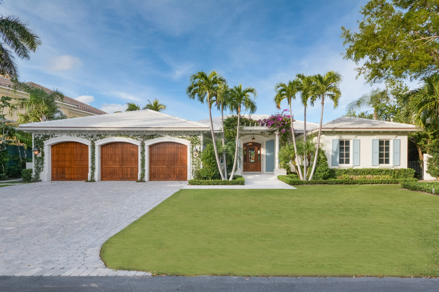 Single Family Home for Active at 651 Sanctuary Dr , Boca Raton, FL 33431 651 Sanctuary Dr Boca Raton, Florida 33431 United States
