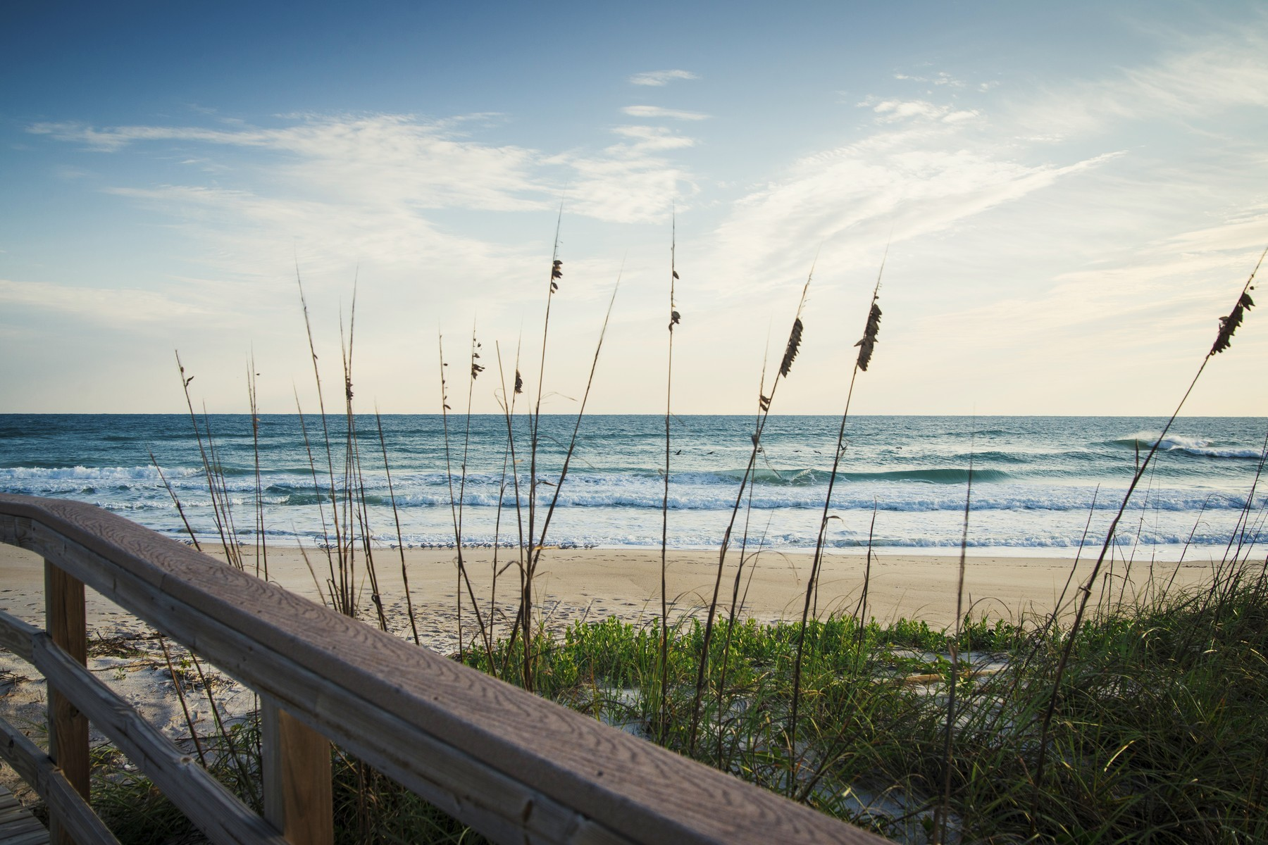 Additional photo for property listing at 121 River Path Lane 121 River Path Lane Melbourne Beach, Florida 32951 United States