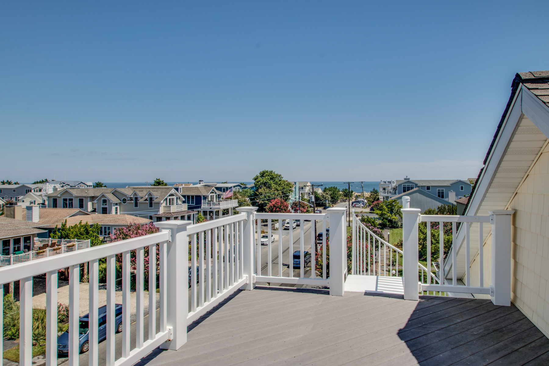 Property For Sale Bethany Beach