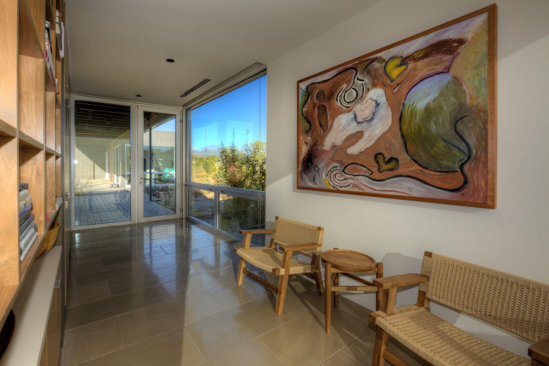 Additional photo for property listing at  Moab, Utah 84532 United States