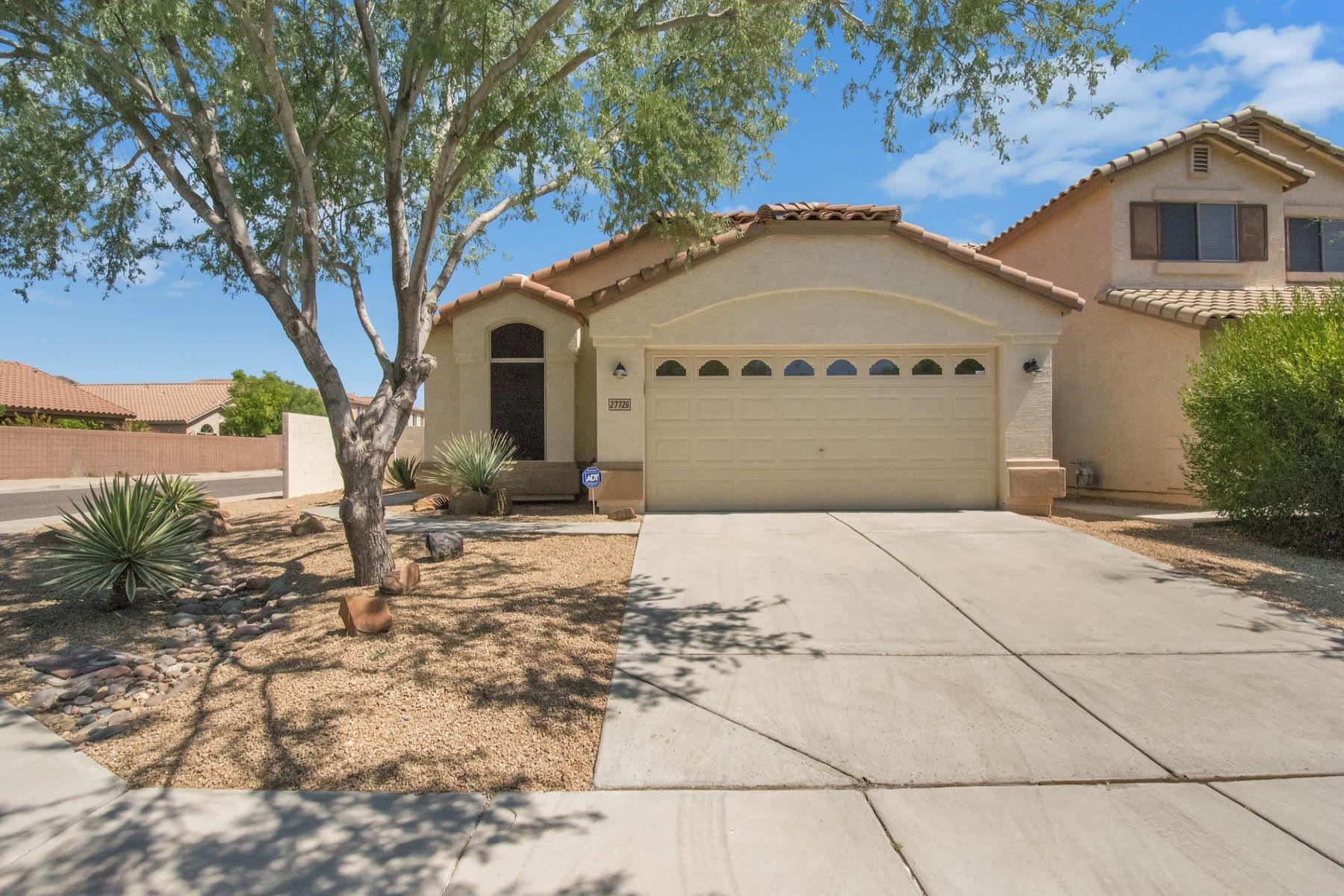 Property For Rent Phoenix