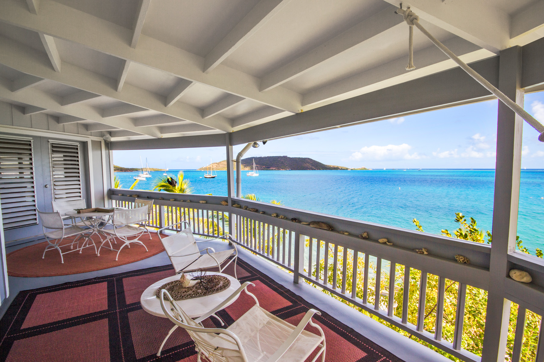 Additional photo for property listing at Villa Chai Light Other Virgin Gorda, Virgin Gorda Britse Maagdeneilanden